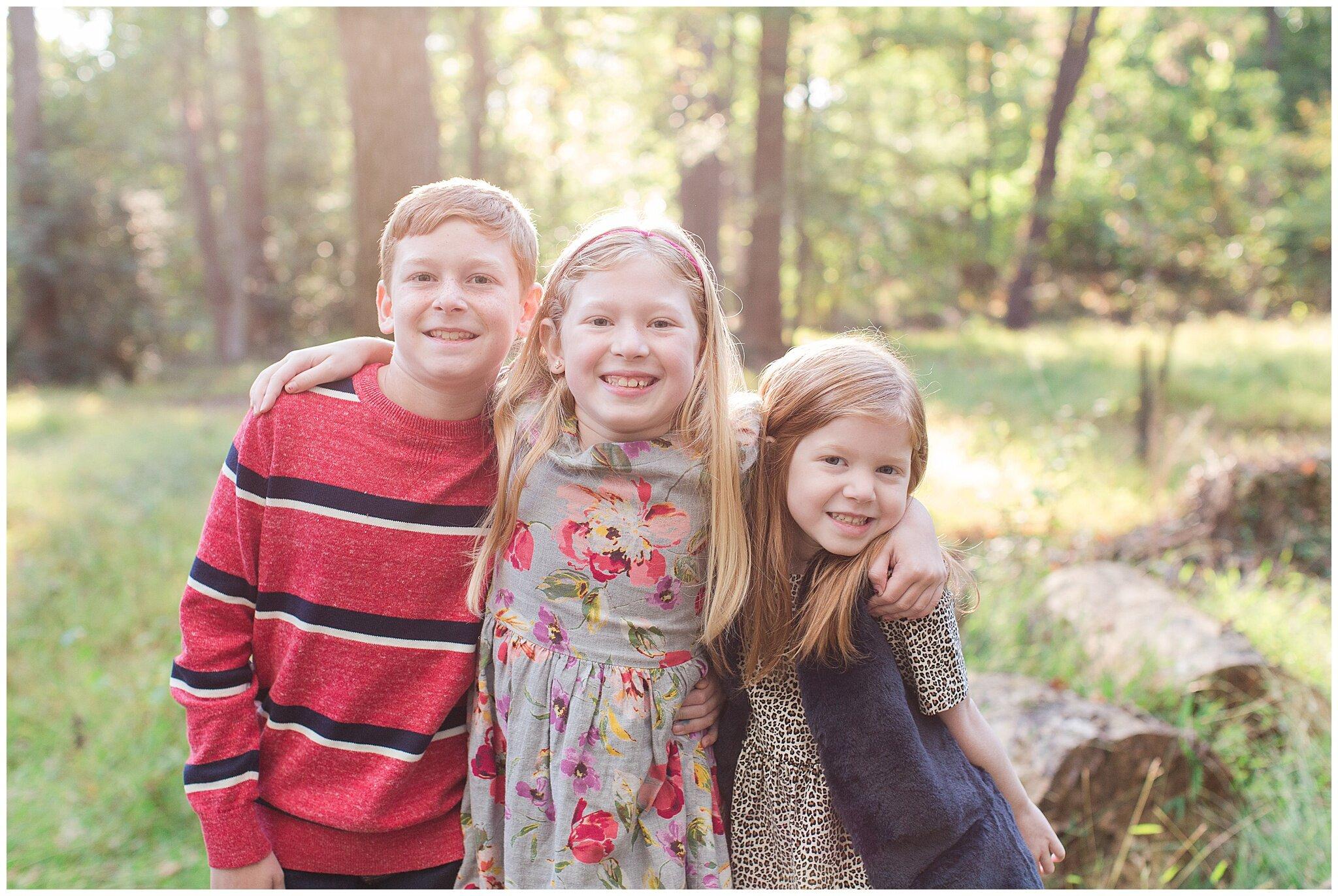 Parker-family_0004.jpg