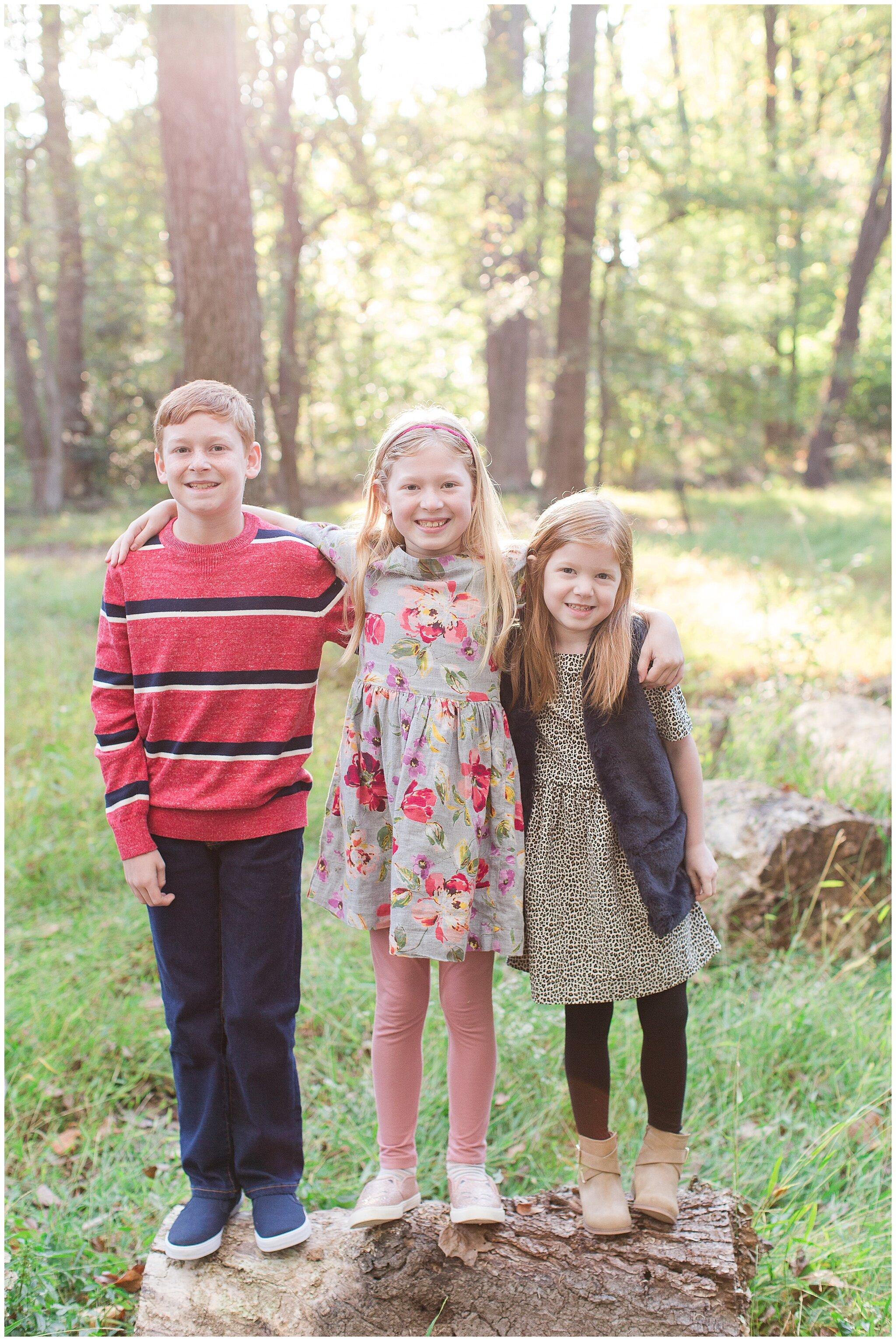 Parker-family_0003.jpg