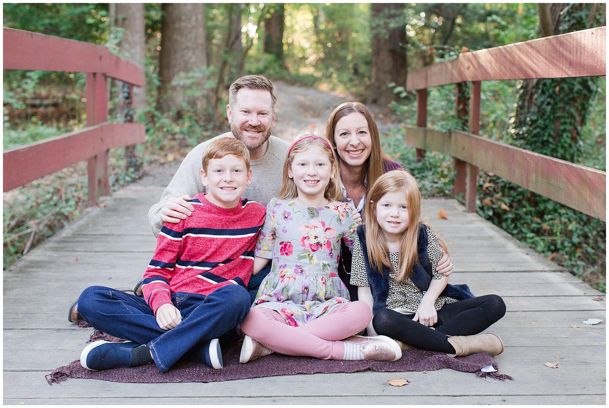 Parker-family_0013.jpg