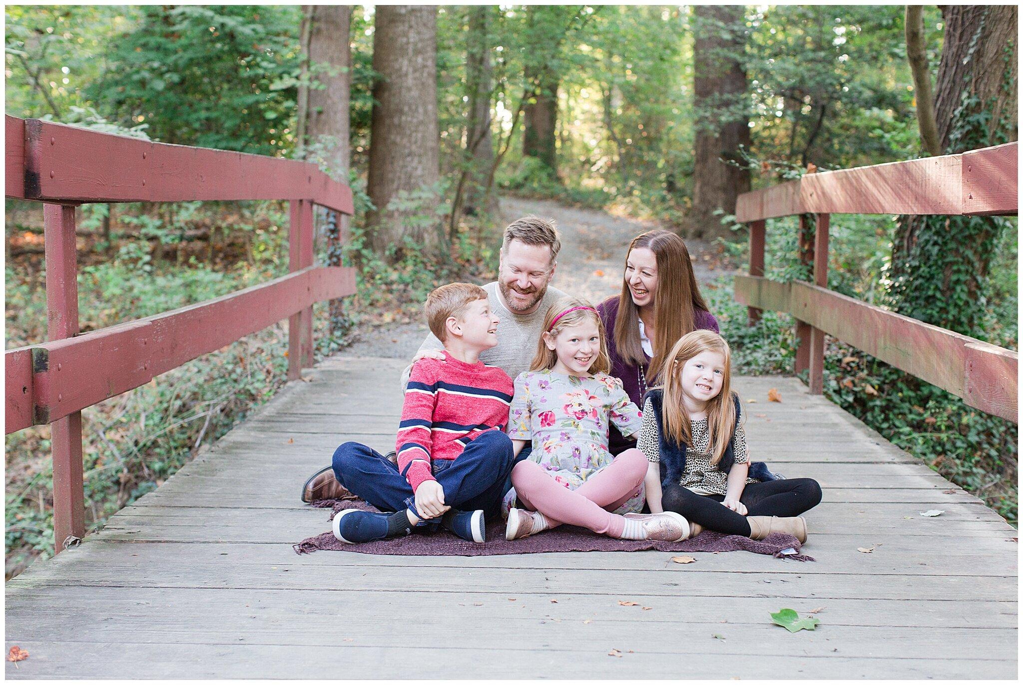Parker-family_0014.jpg