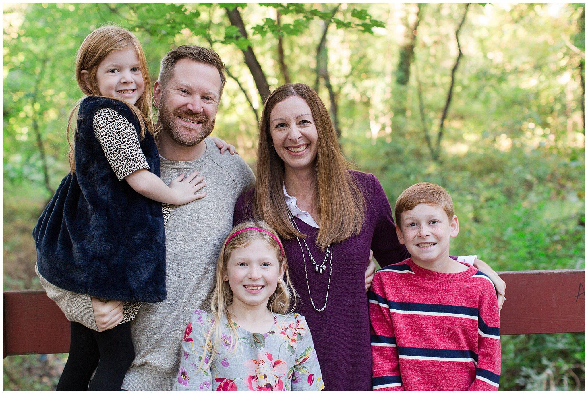 Parker-family_0017.jpg