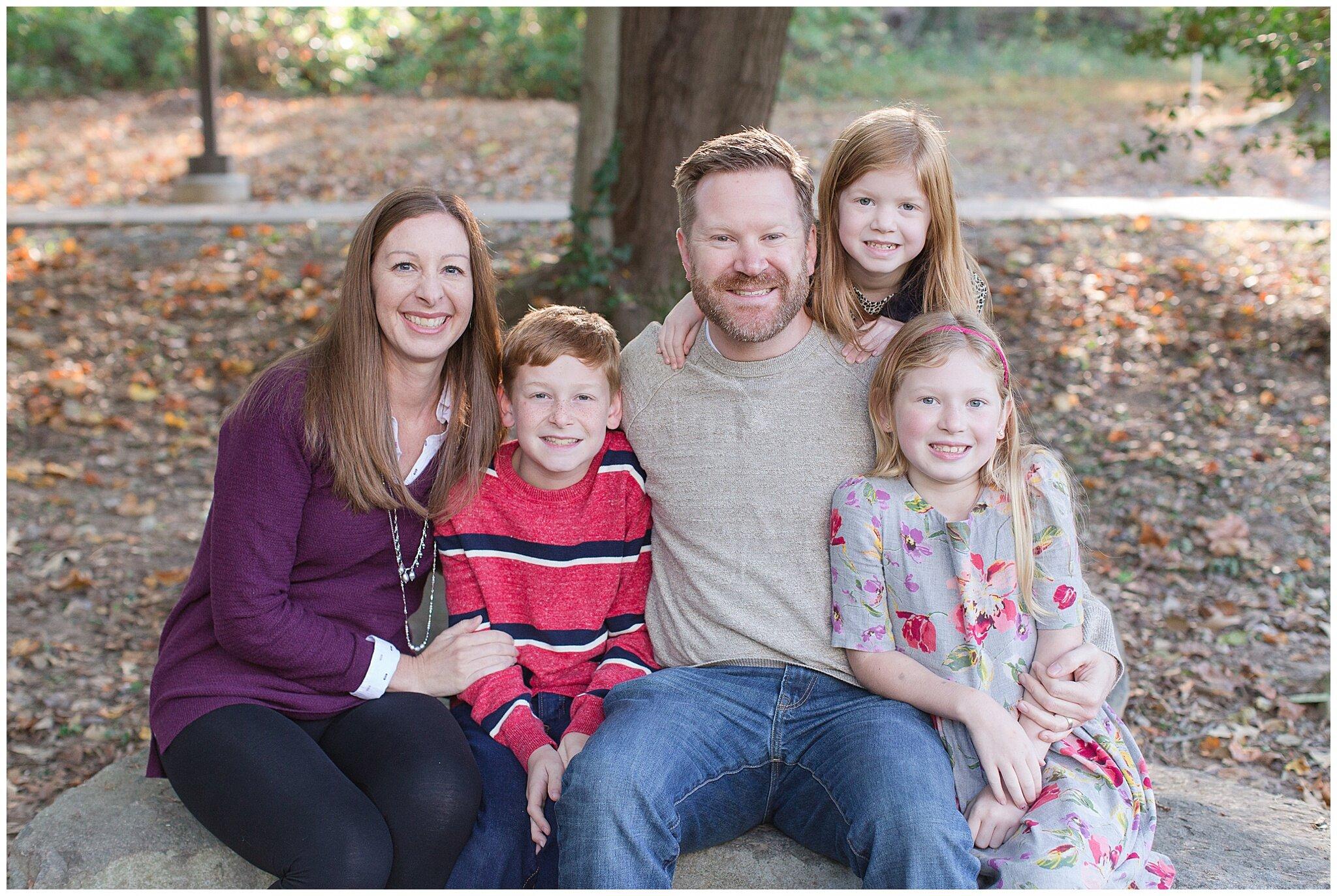 Parker-family_0018.jpg