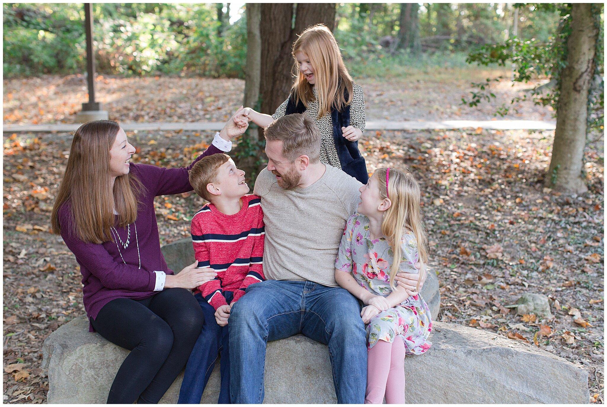 Parker-family_0019.jpg