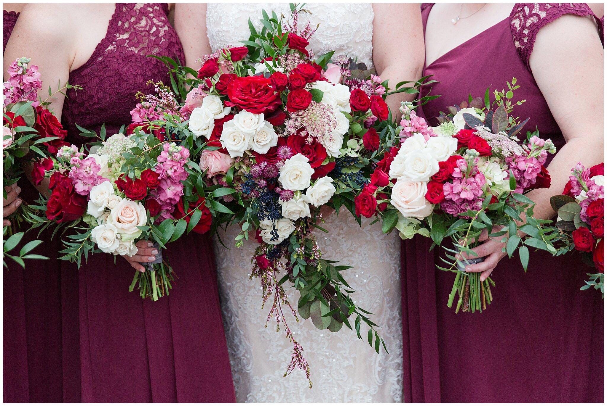 WeddingAS_0007.jpg