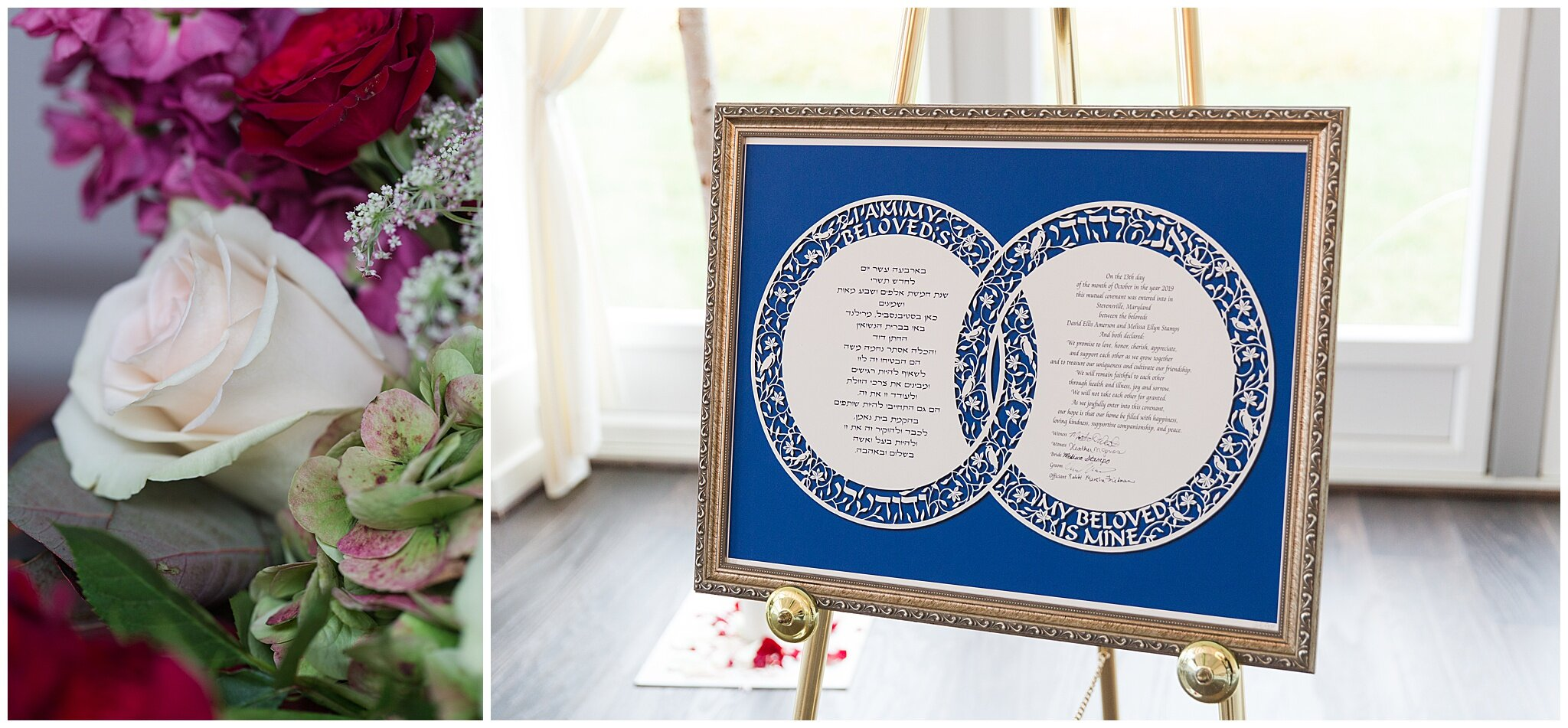 WeddingAS_0009.jpg
