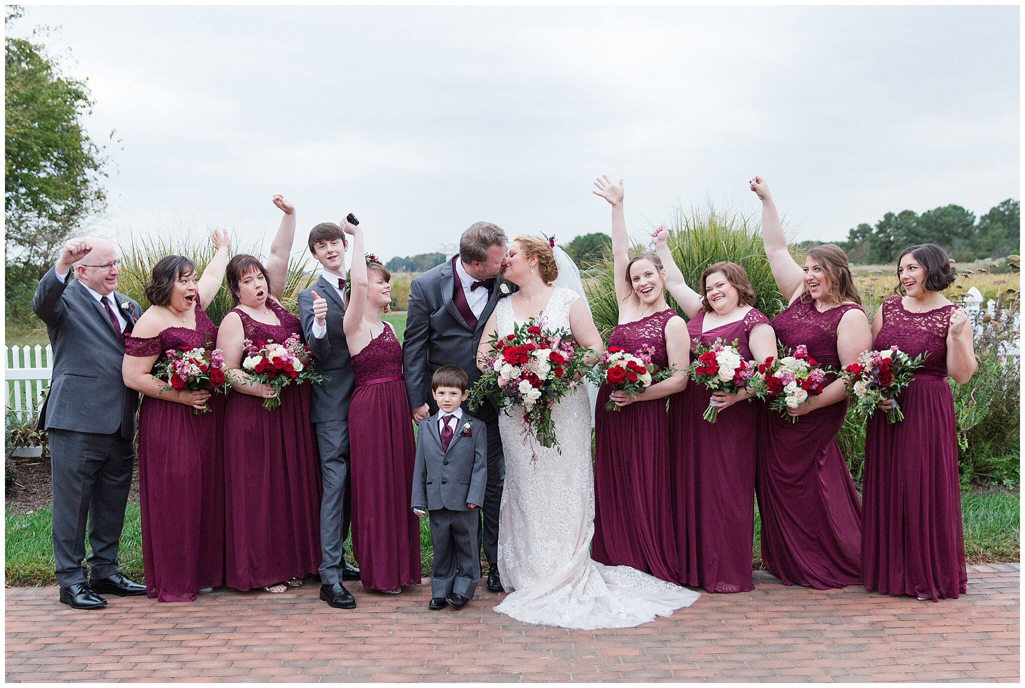 WeddingAS_0008.jpg