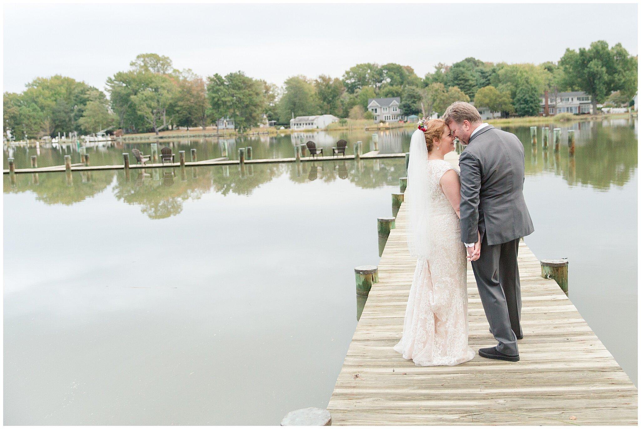 WeddingAS_0011.jpg