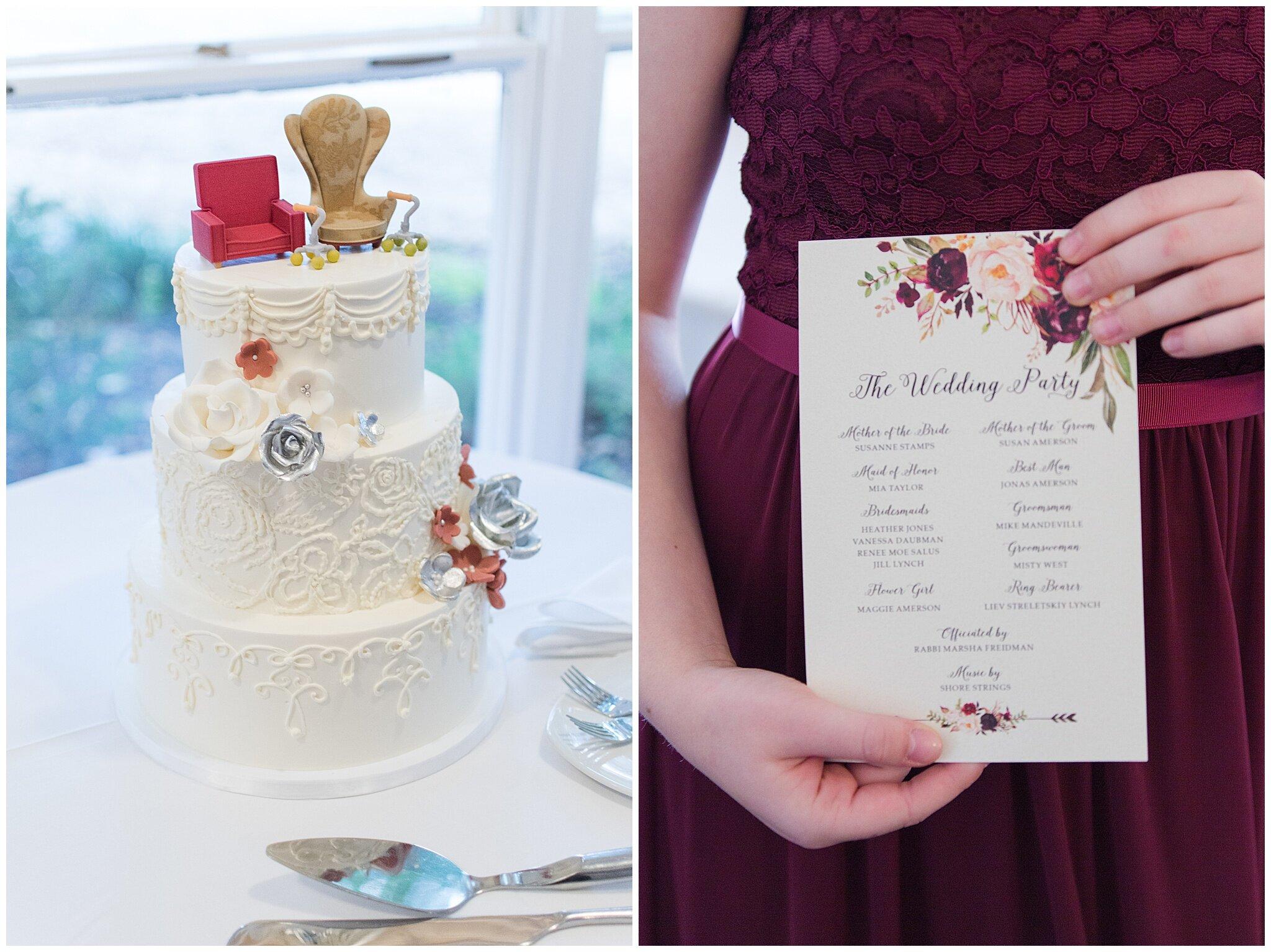 WeddingAS_0010.jpg