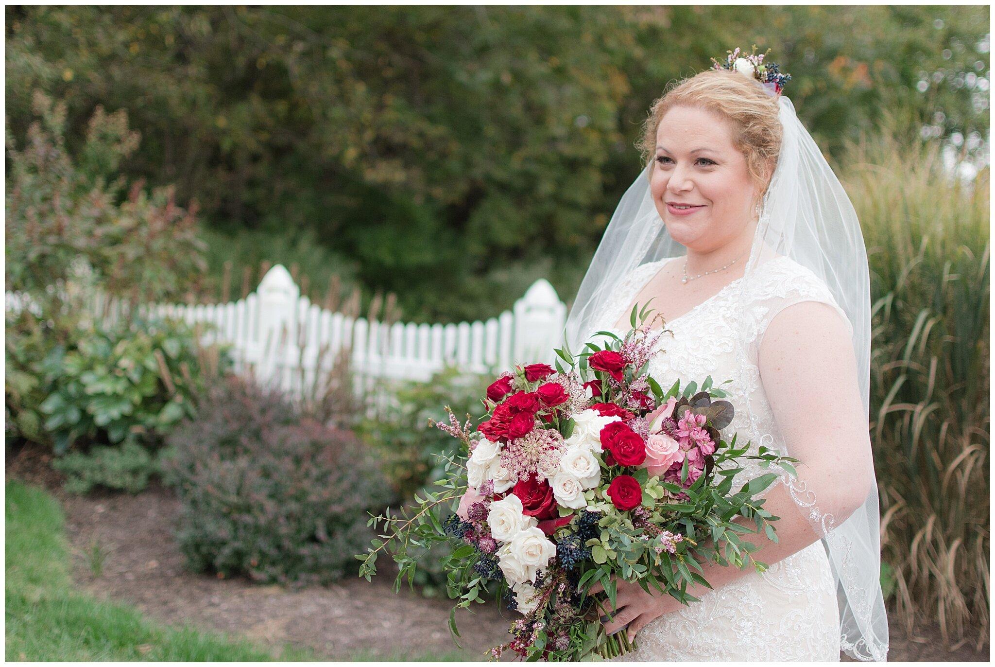 WeddingAS_0012.jpg