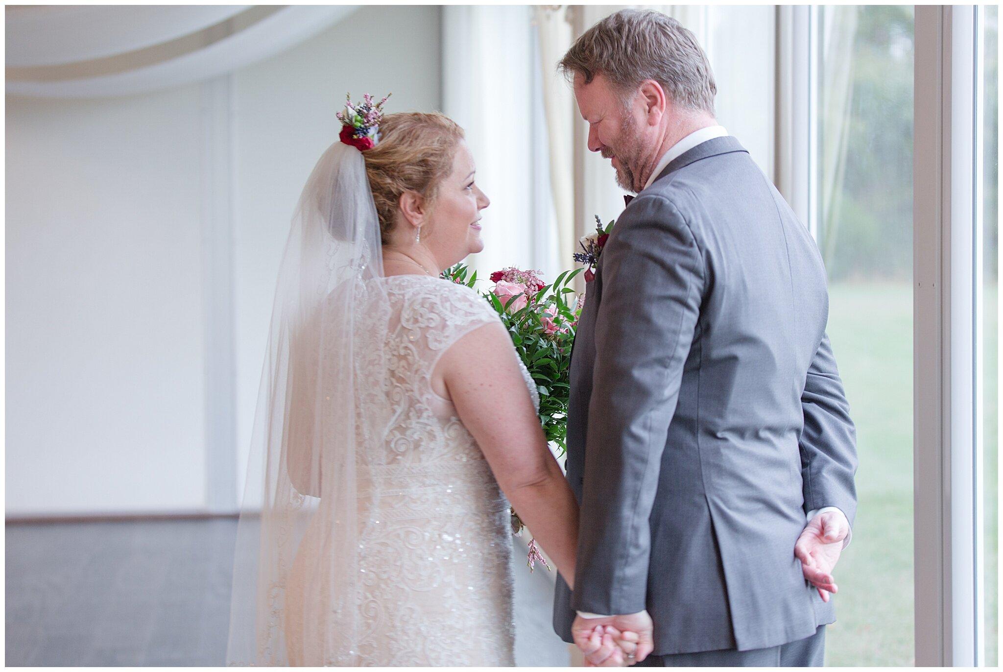 WeddingAS_0014.jpg