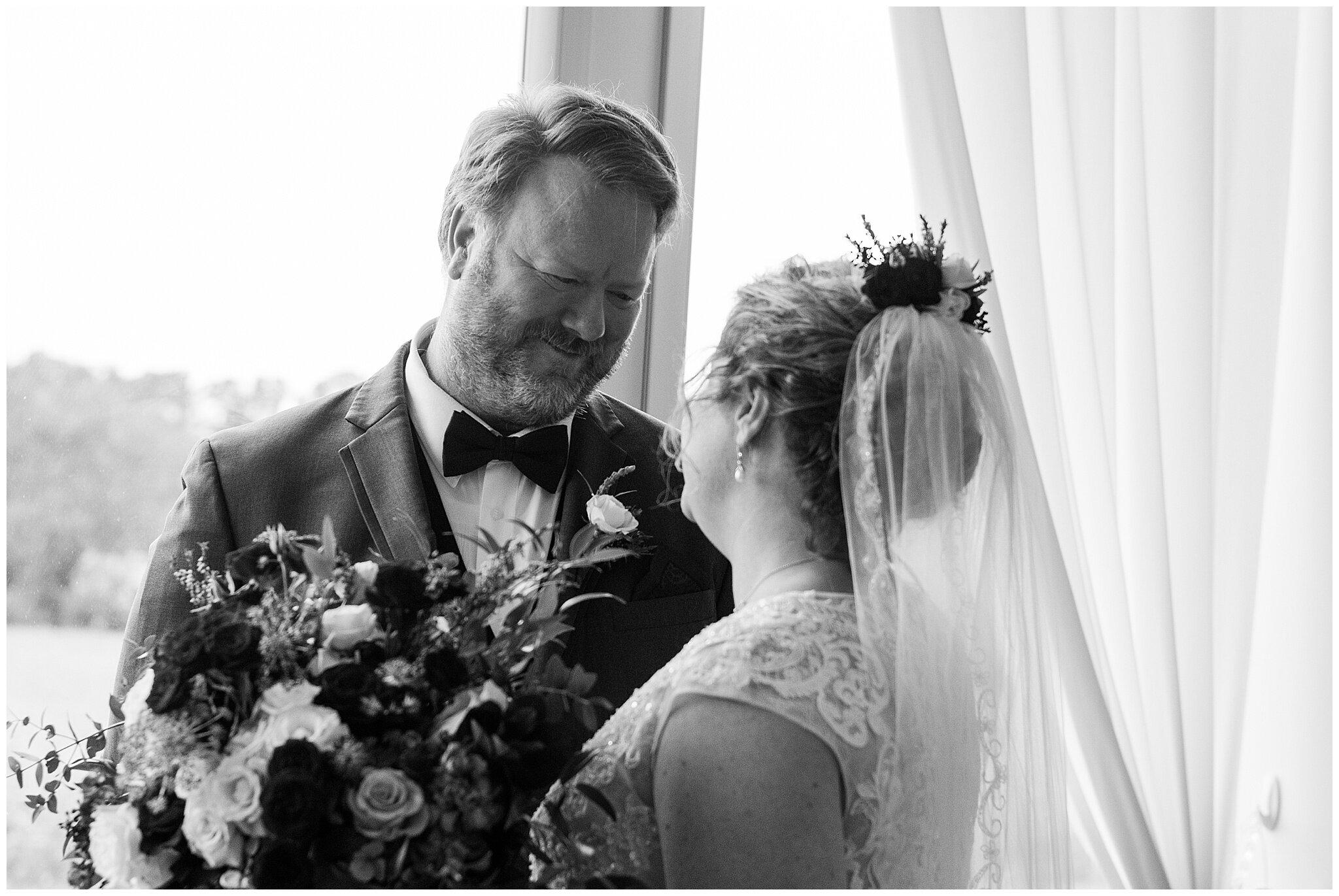 WeddingAS_0015.jpg