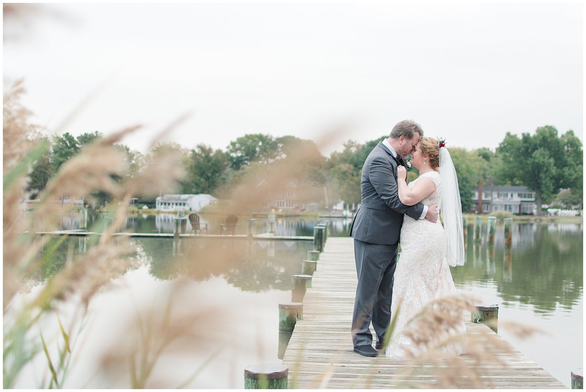 WeddingAS_0016.jpg