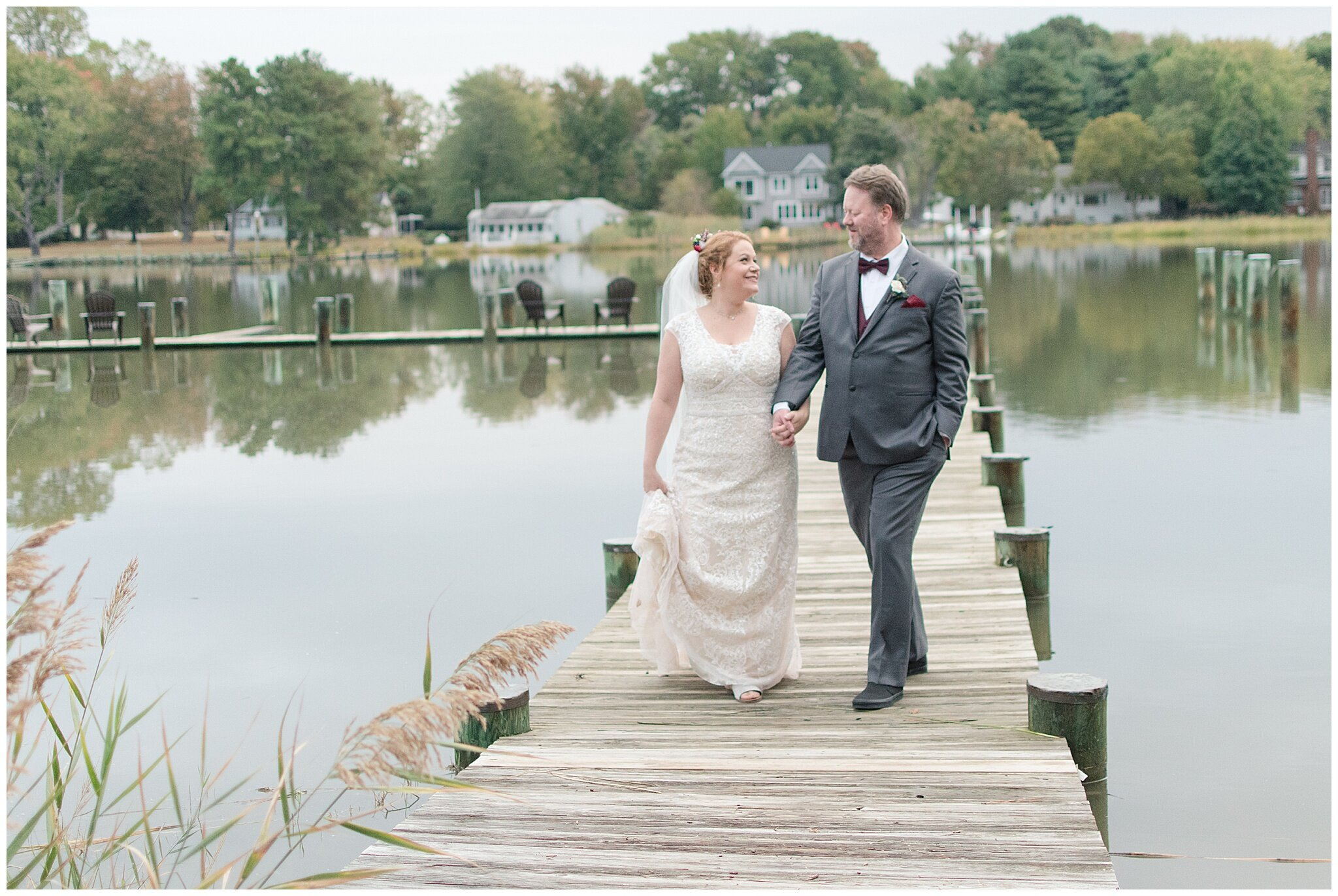 WeddingAS_0017.jpg