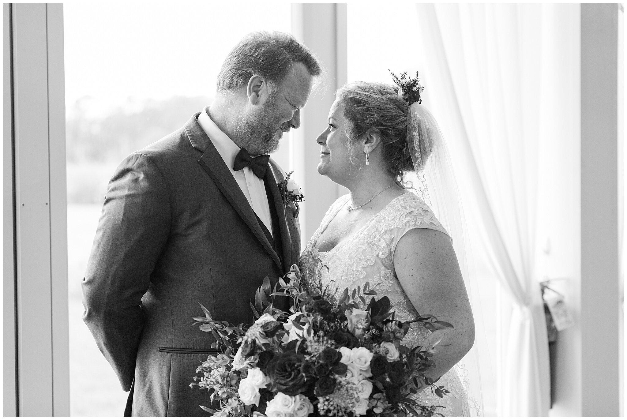 WeddingAS_0018.jpg