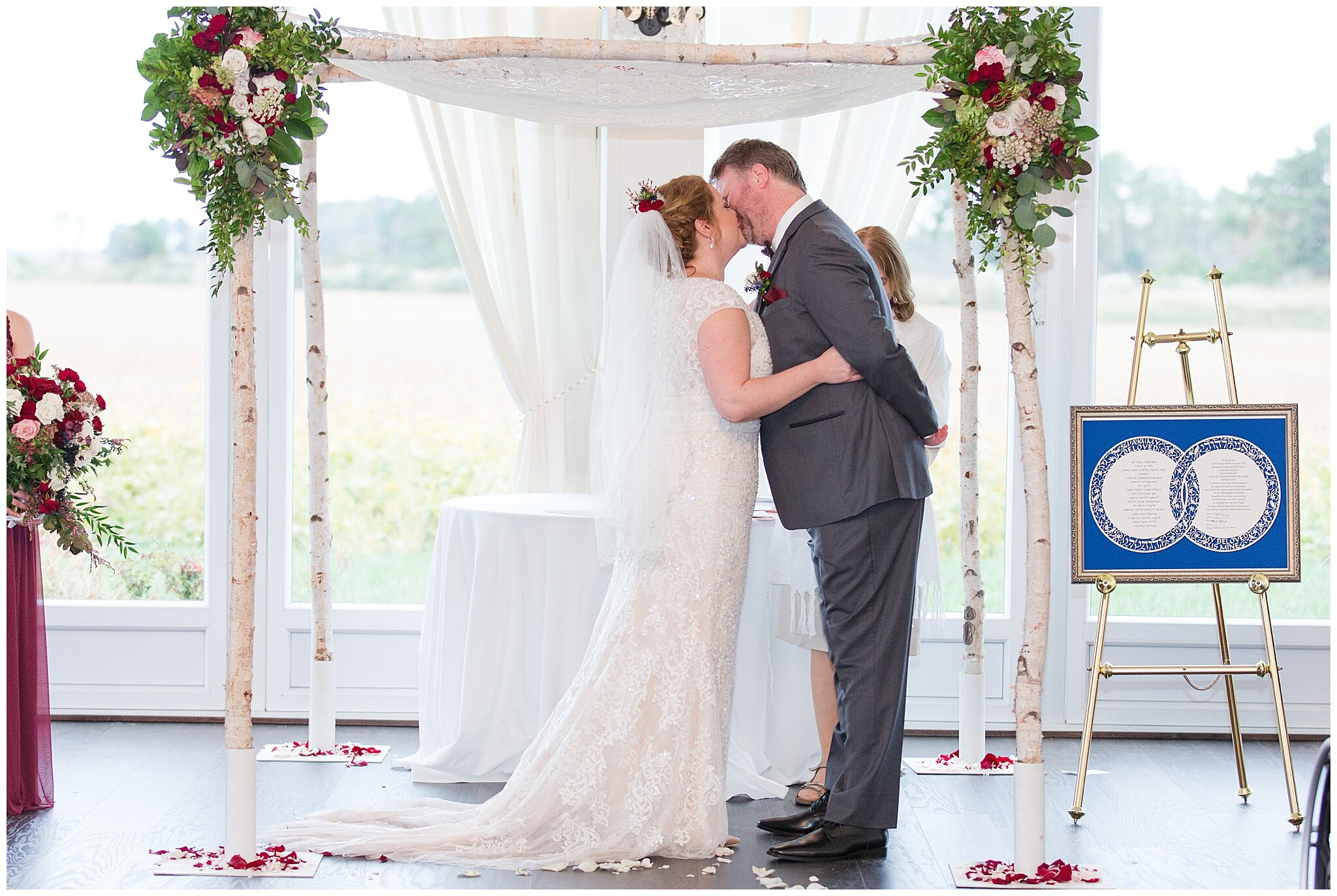 WeddingAS_0020.jpg