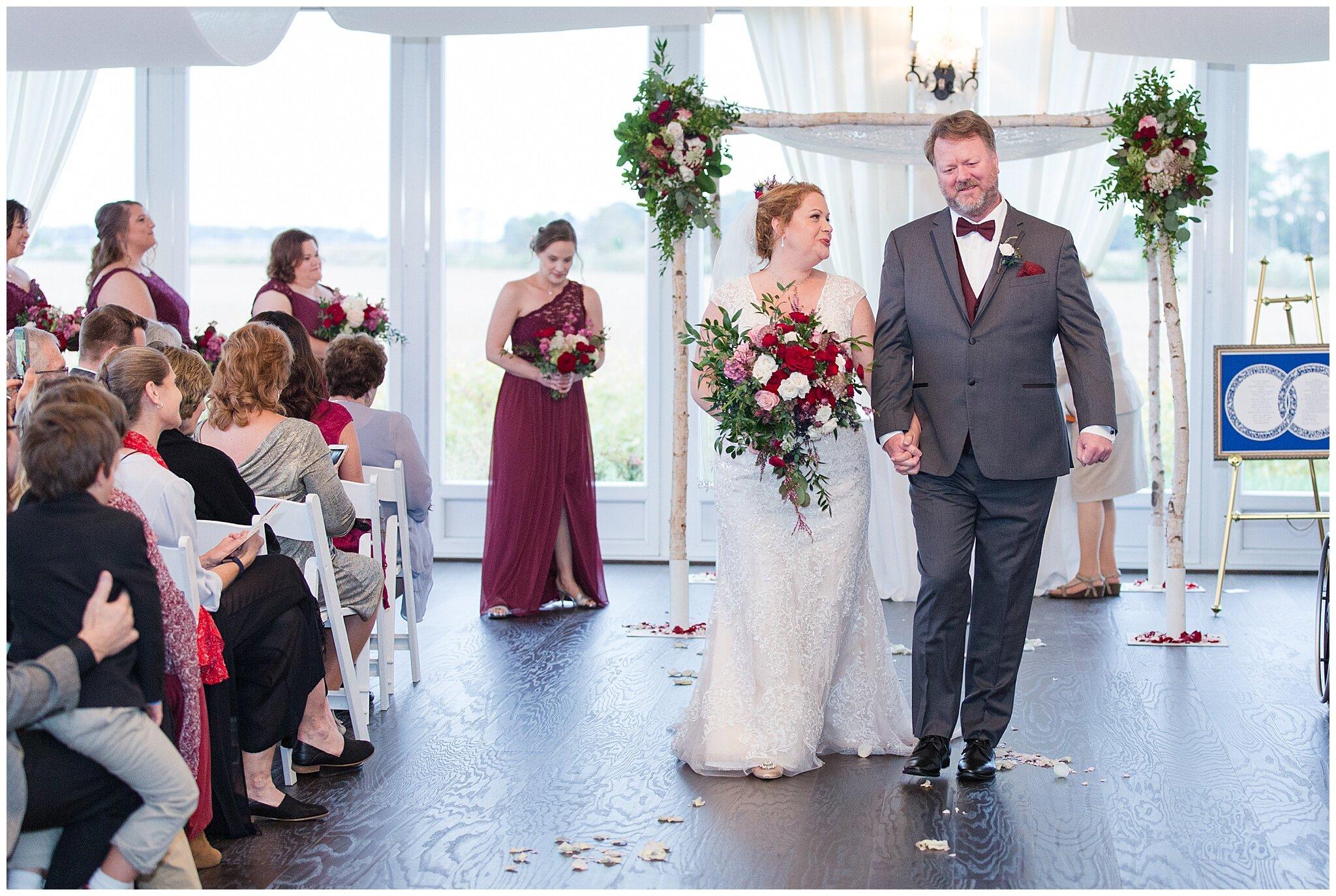 WeddingAS_0021.jpg