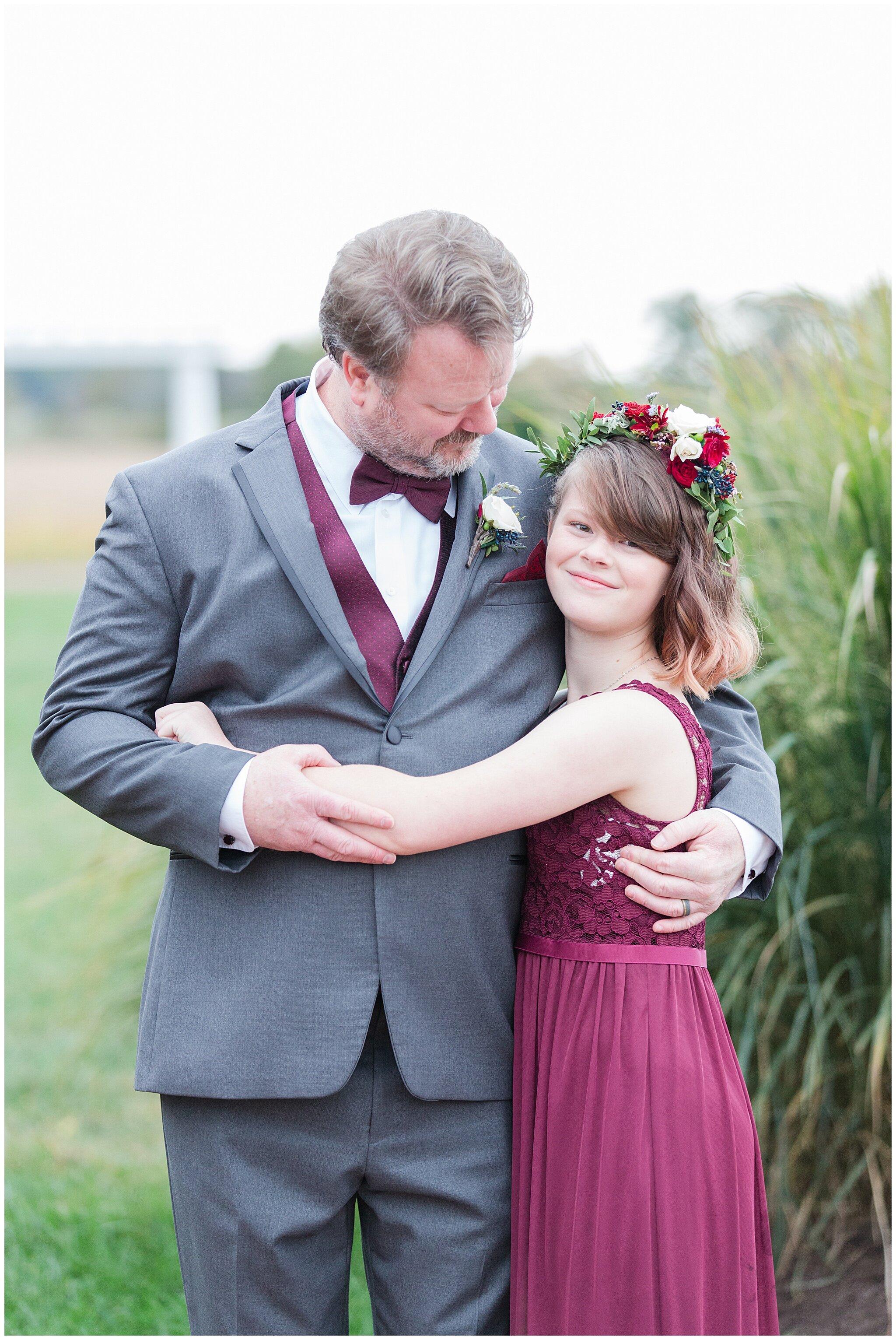 WeddingAS_0022.jpg