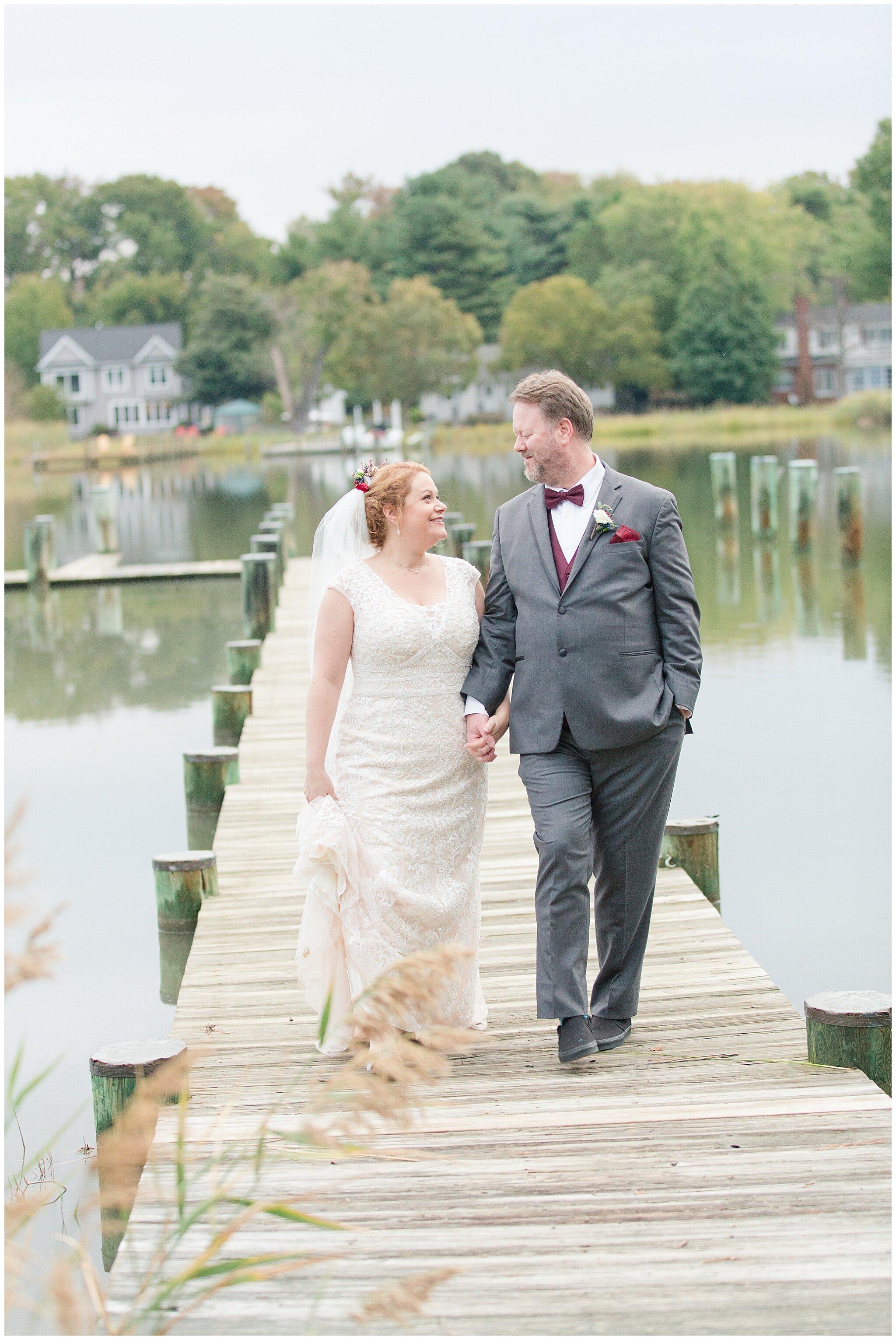 WeddingAS_0033.jpg