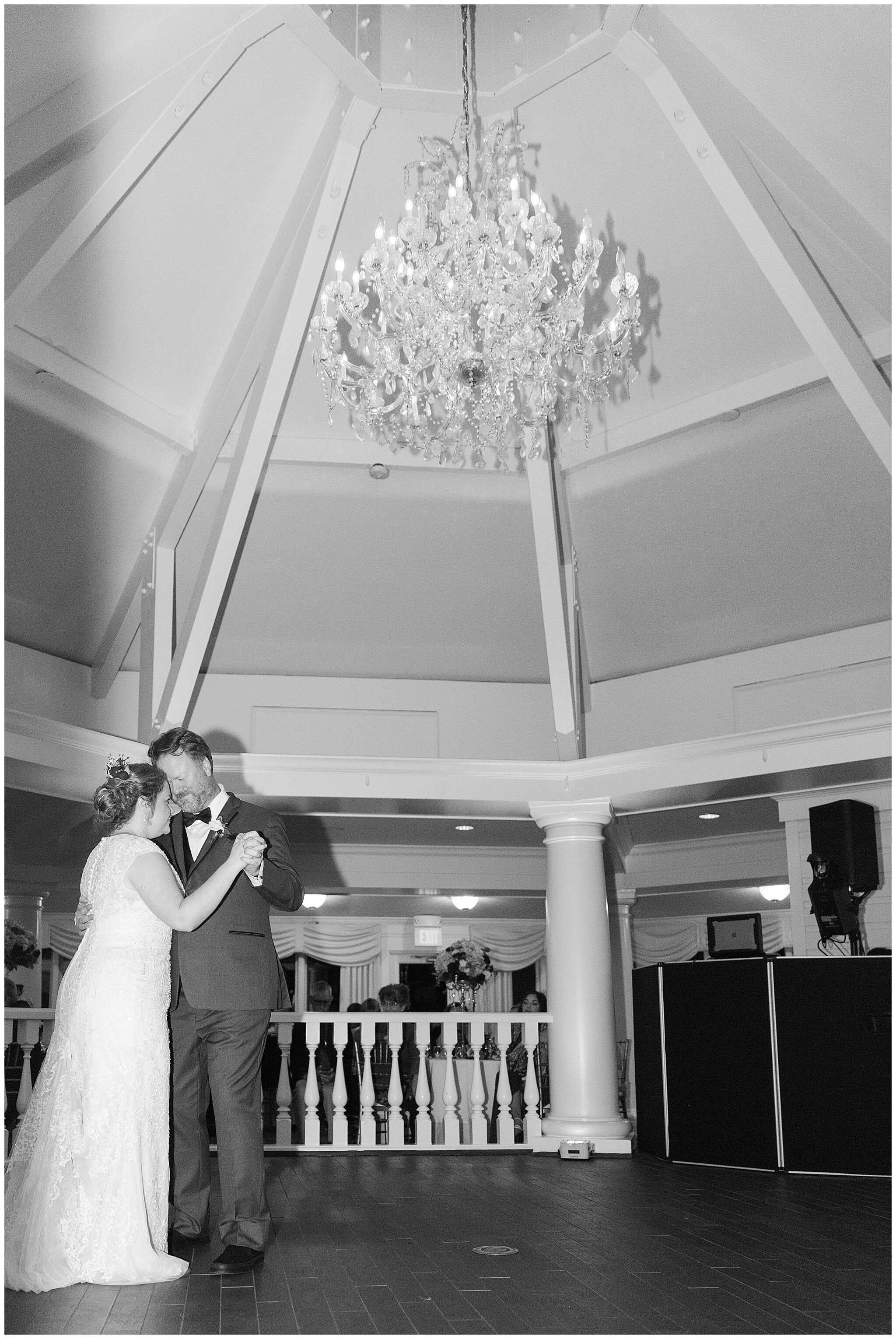WeddingAS_0034.jpg