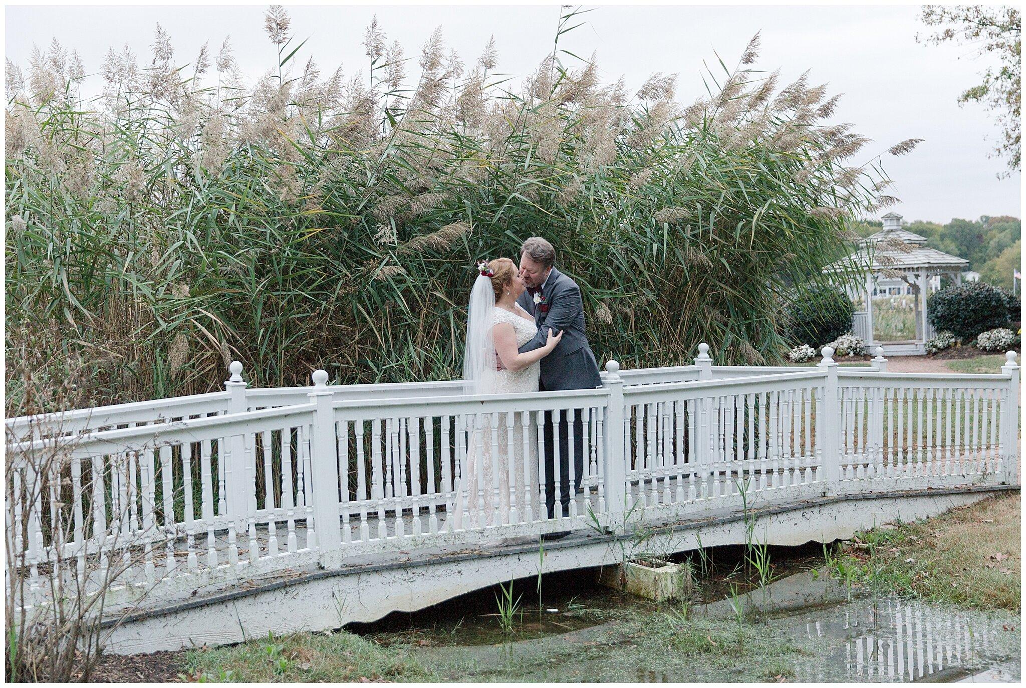 WeddingAS_0036.jpg