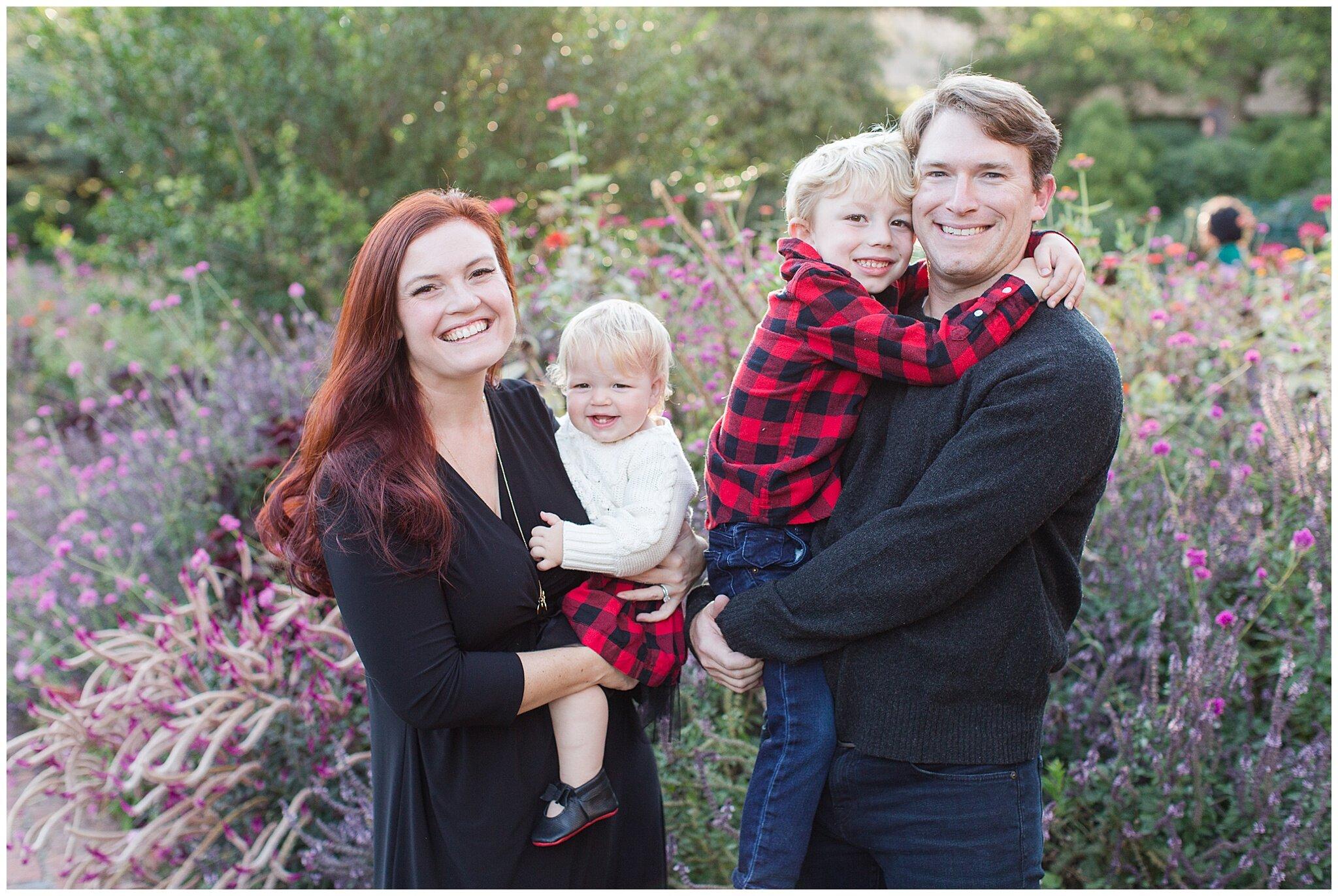 MacIntyre-family_0001.jpg