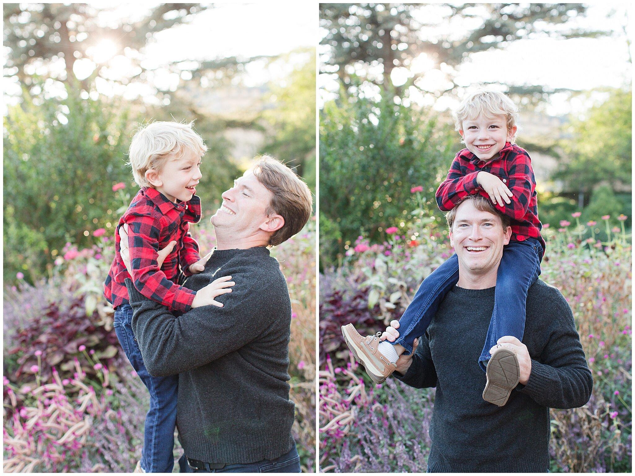 MacIntyre-family_0006.jpg
