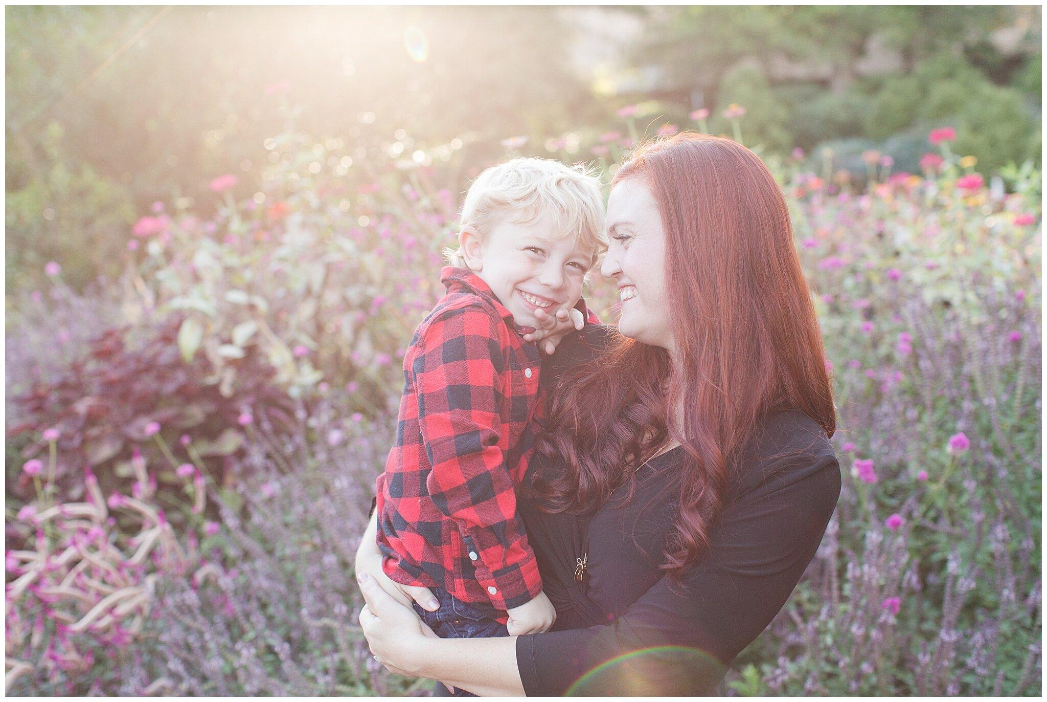MacIntyre-family_0008.jpg