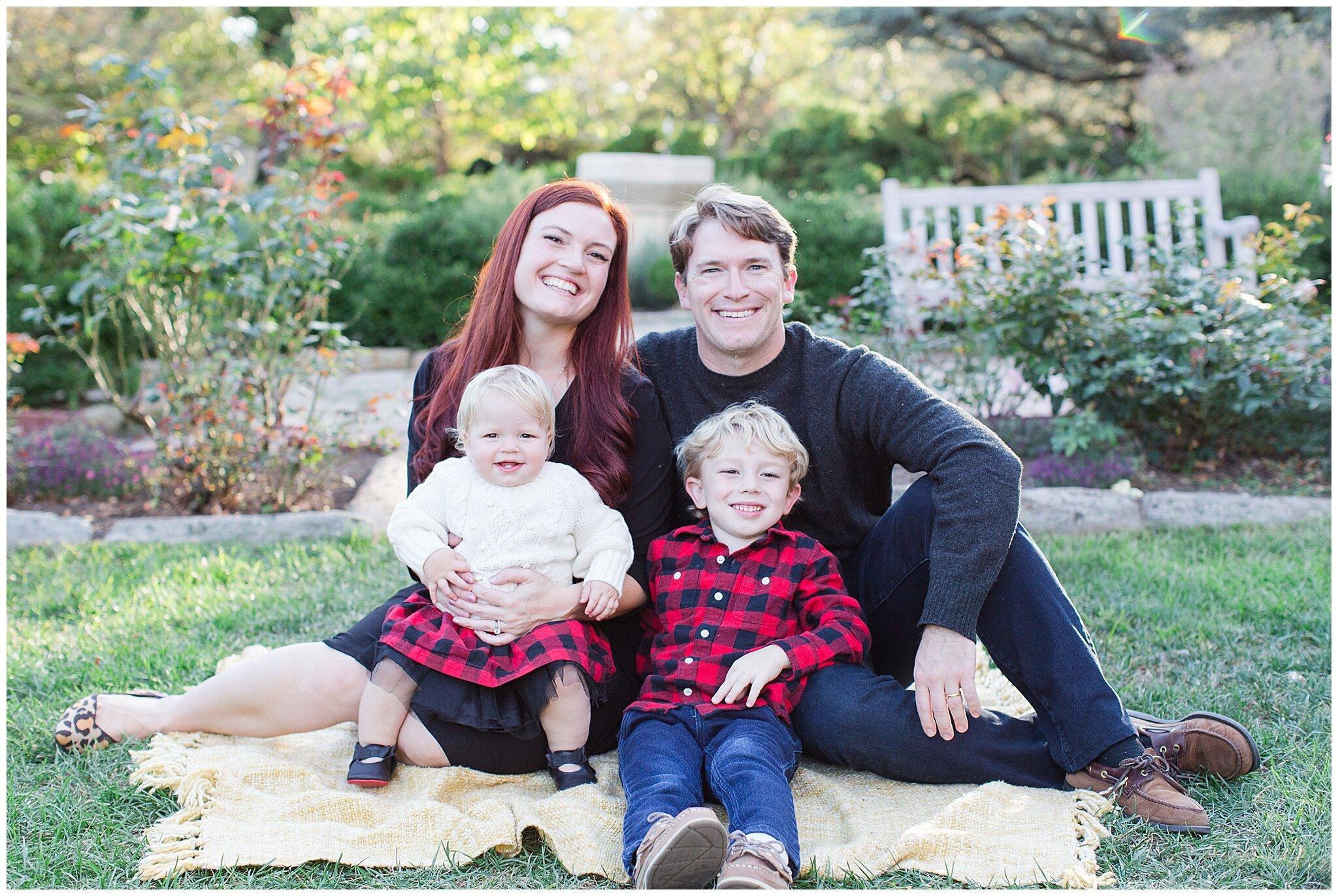 MacIntyre-family_0010.jpg