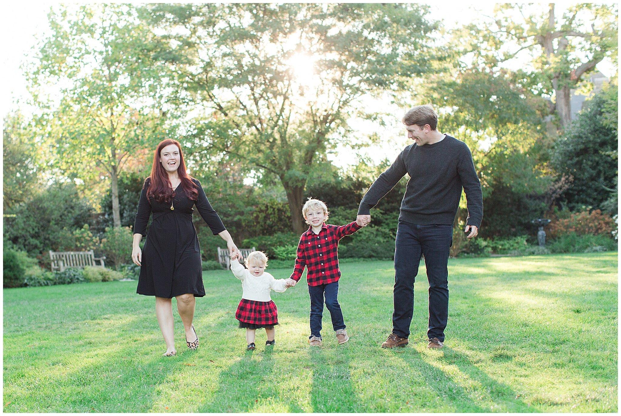 MacIntyre-family_0015.jpg