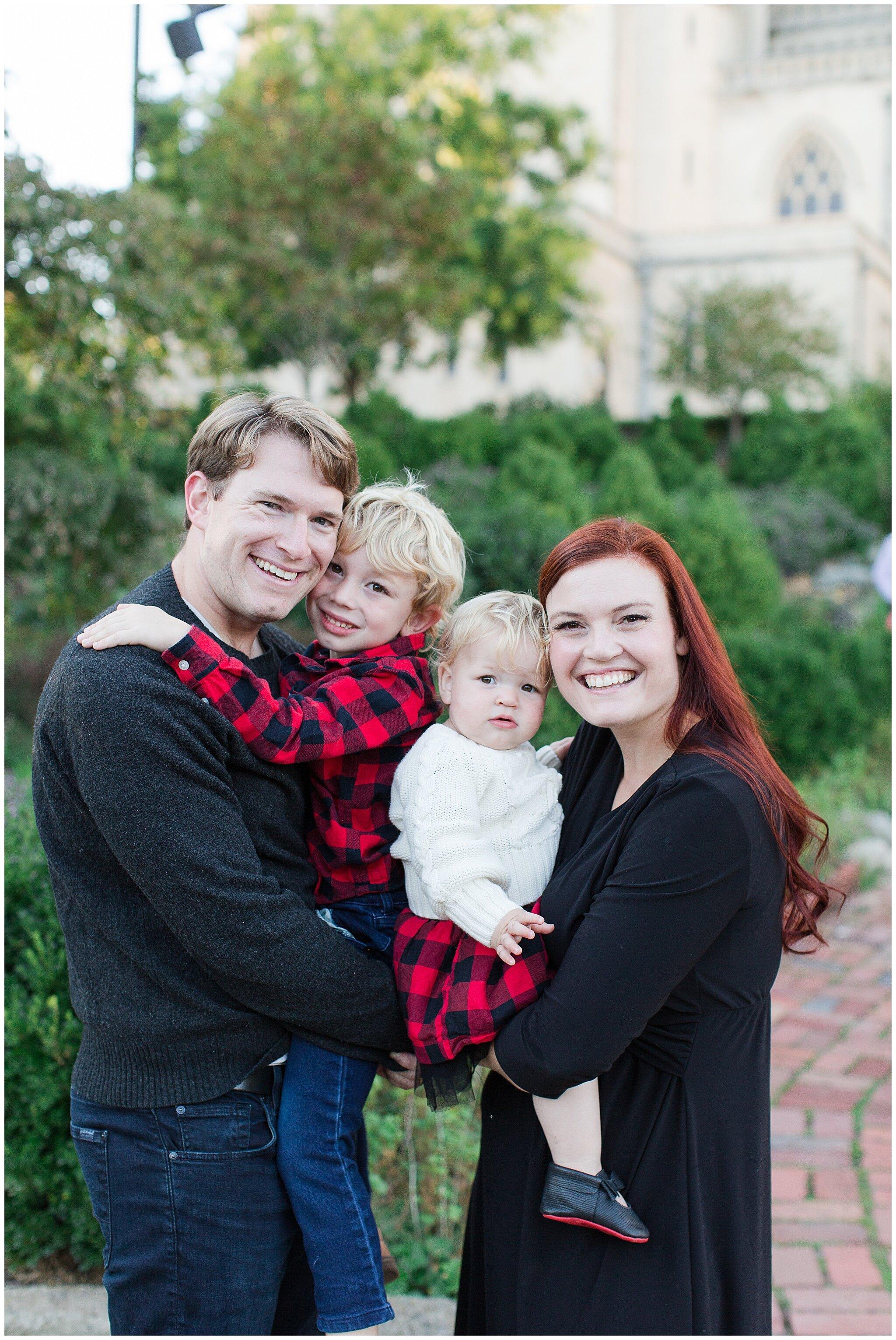 MacIntyre-family_0014.jpg