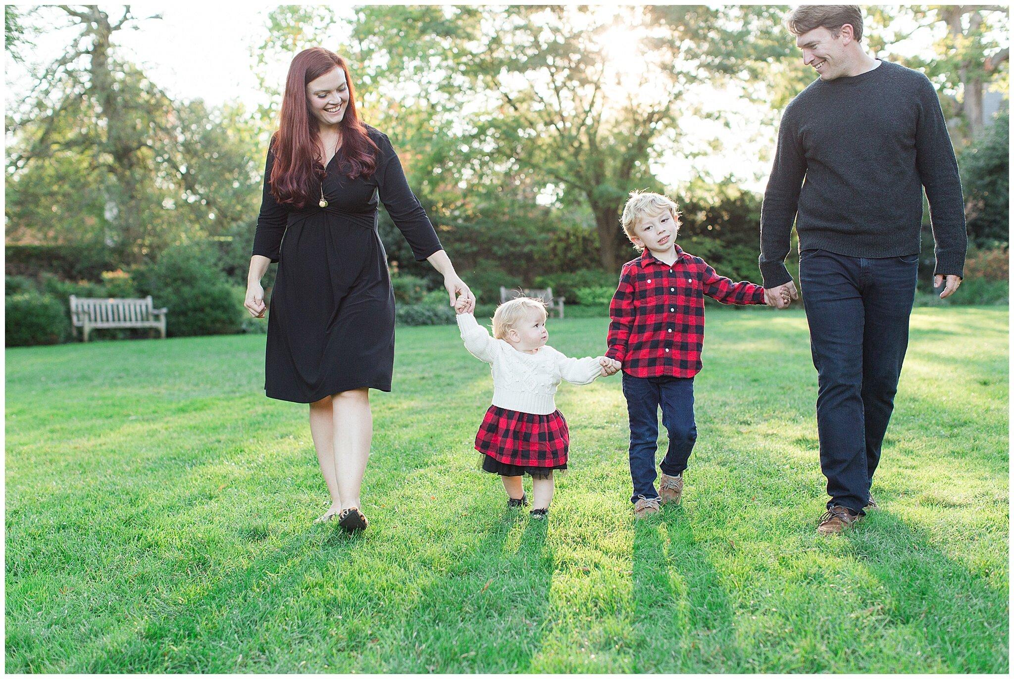 MacIntyre-family_0016.jpg