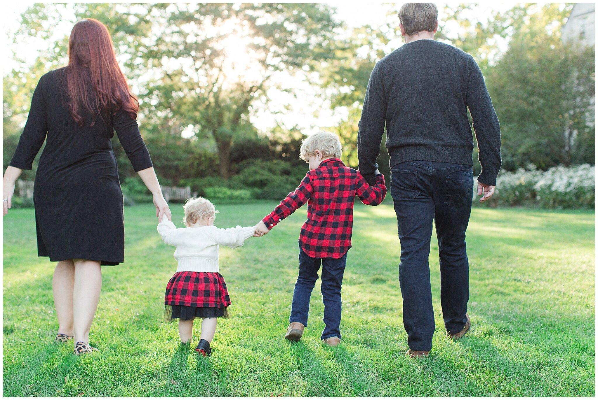 MacIntyre-family_0018.jpg