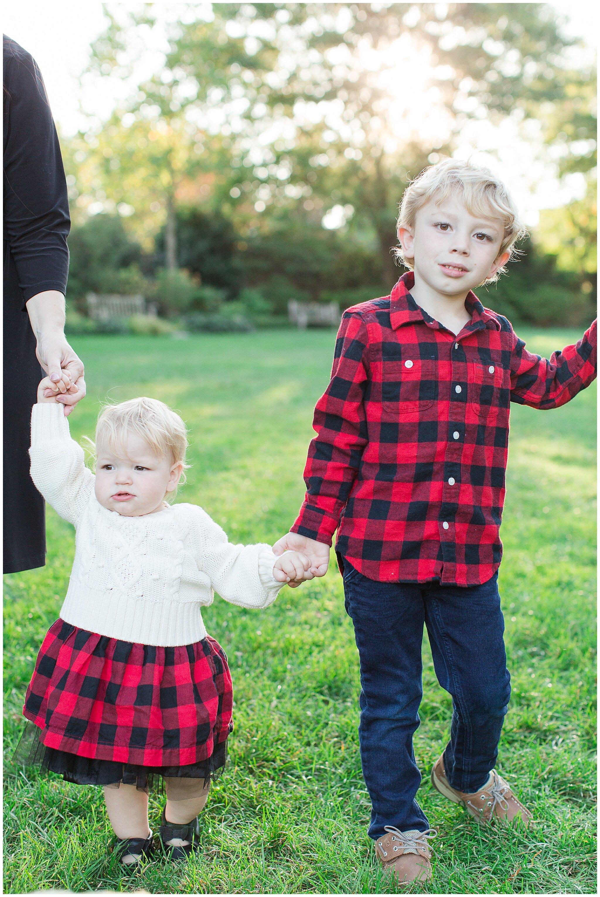 MacIntyre-family_0017.jpg