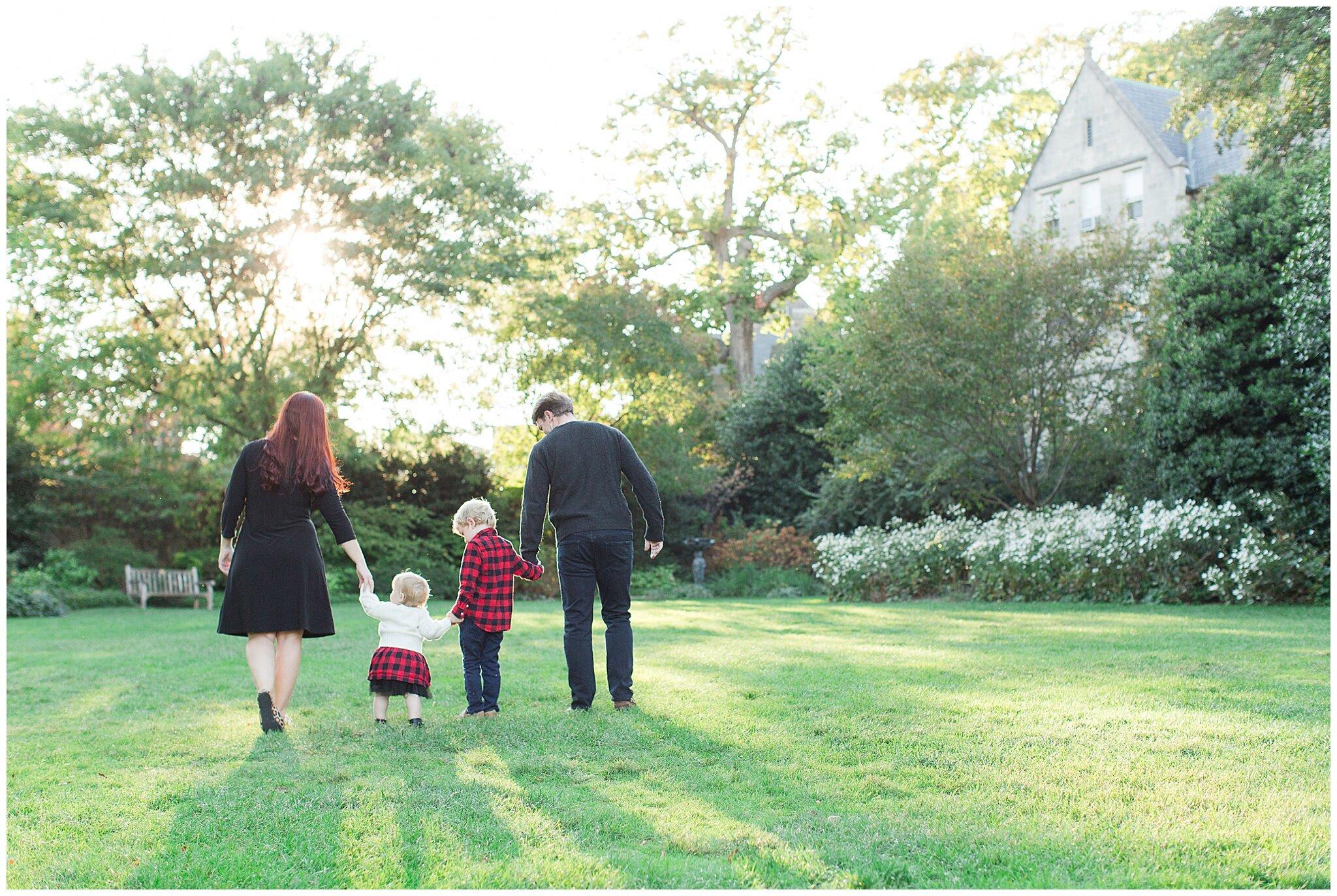MacIntyre-family_0019.jpg