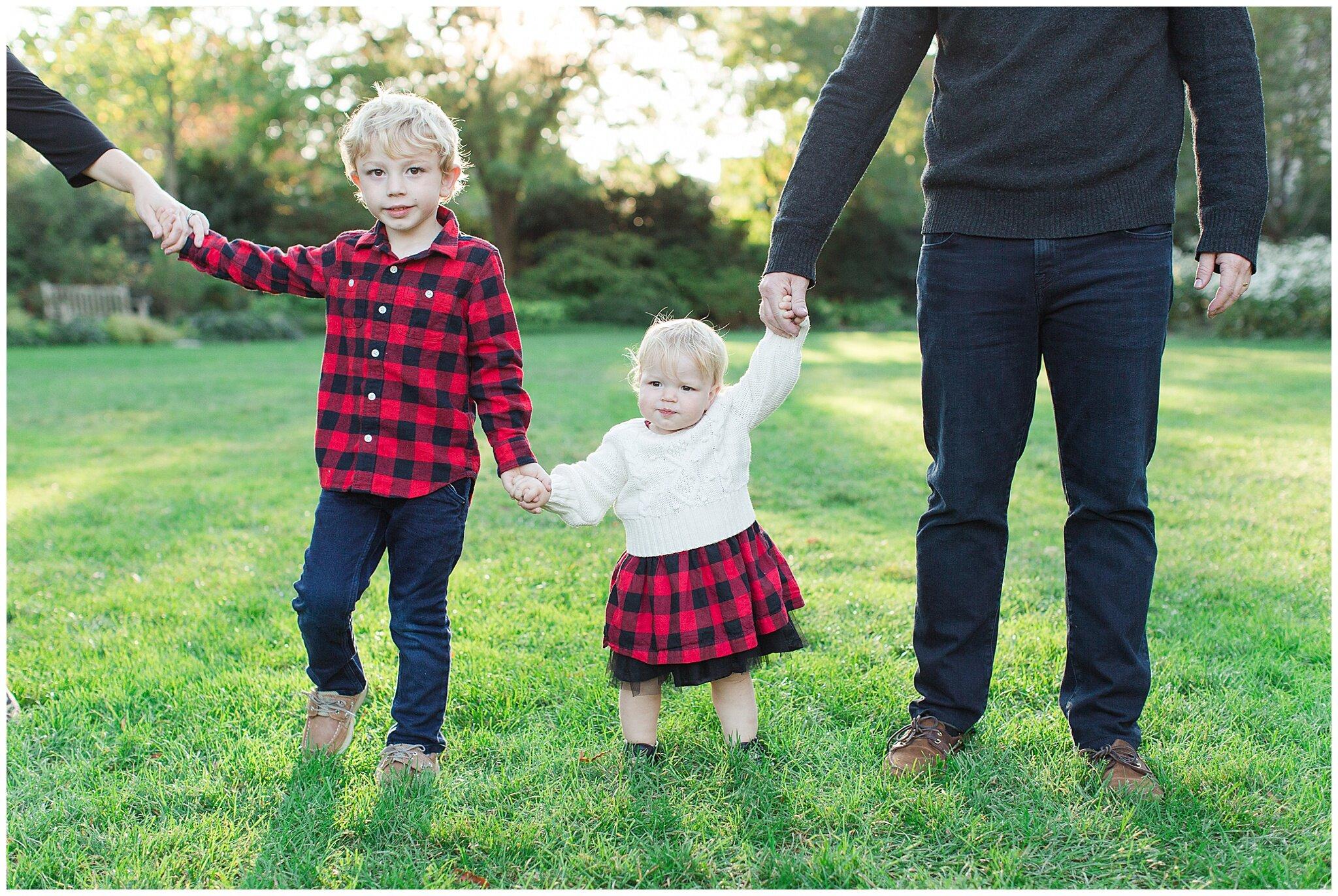 MacIntyre-family_0020.jpg
