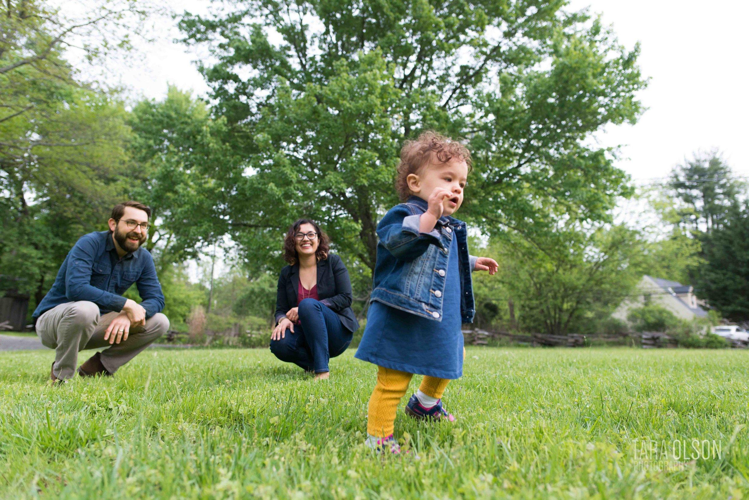 Tara Olson Photography_DC Northern Virginia-8.jpg