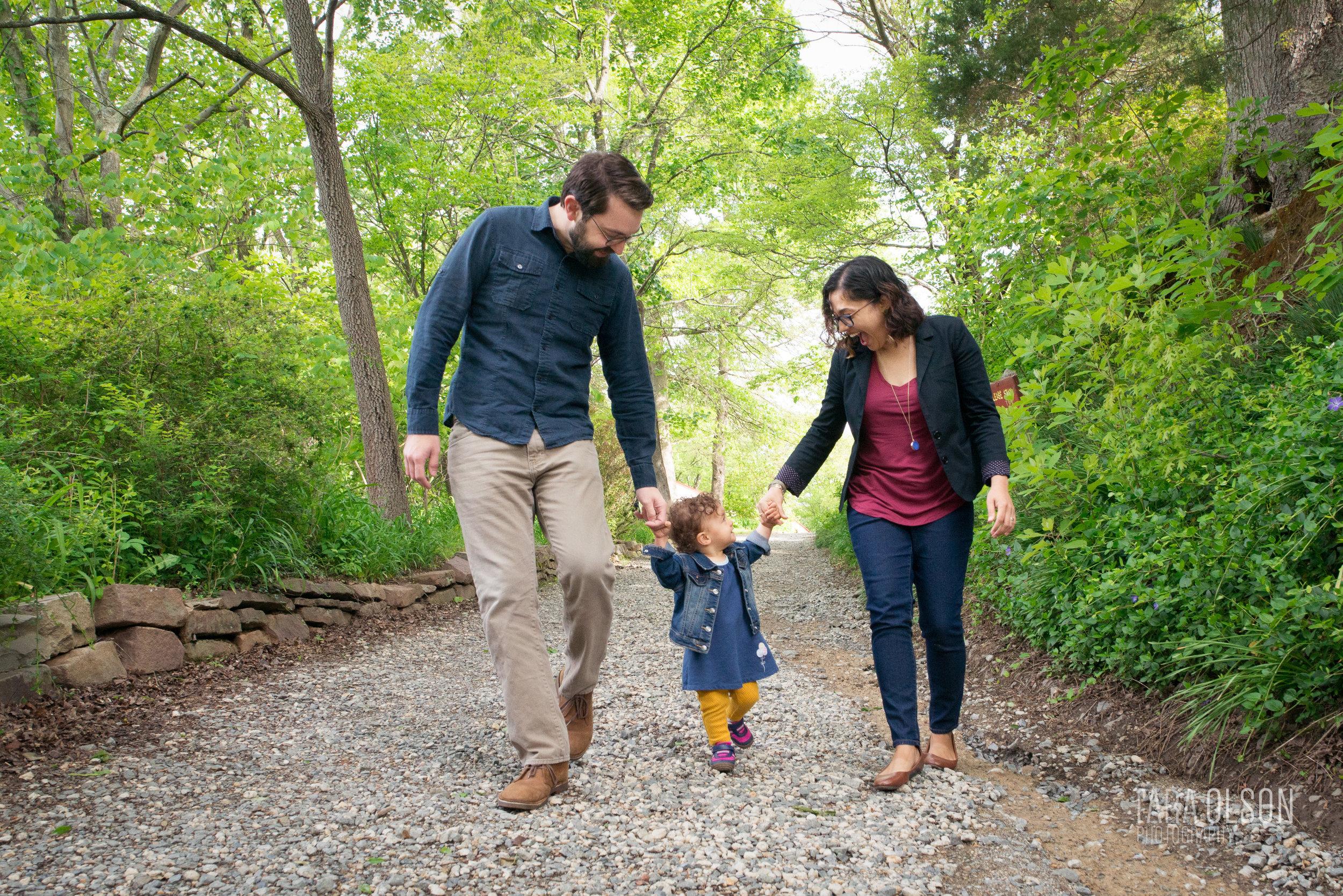 Vienna VA Family Lifestyle Photographer Colvin Run Mill