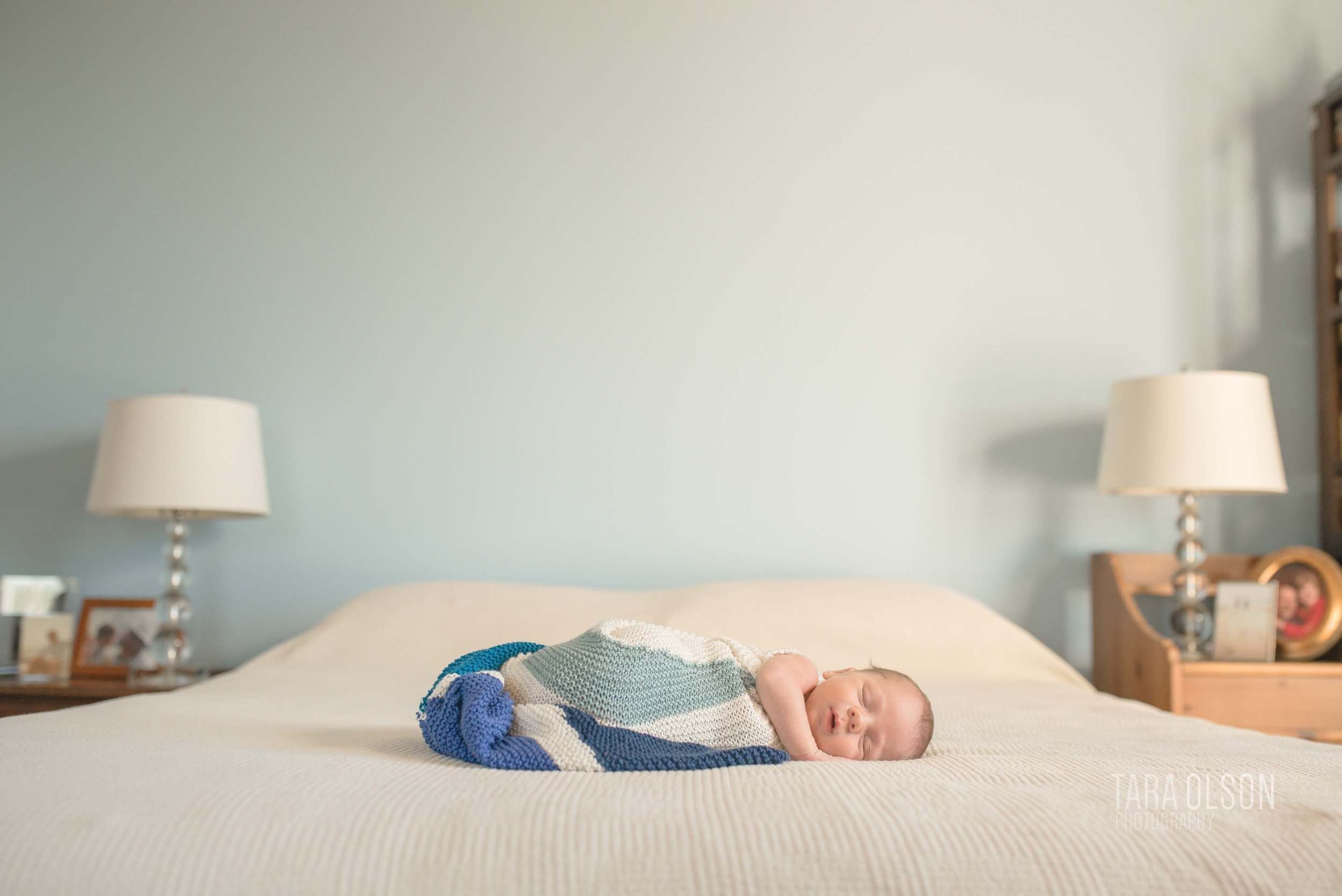 Arlington Lifestyle Newborn Photographer_Tara Olson Photography_4525.jpg