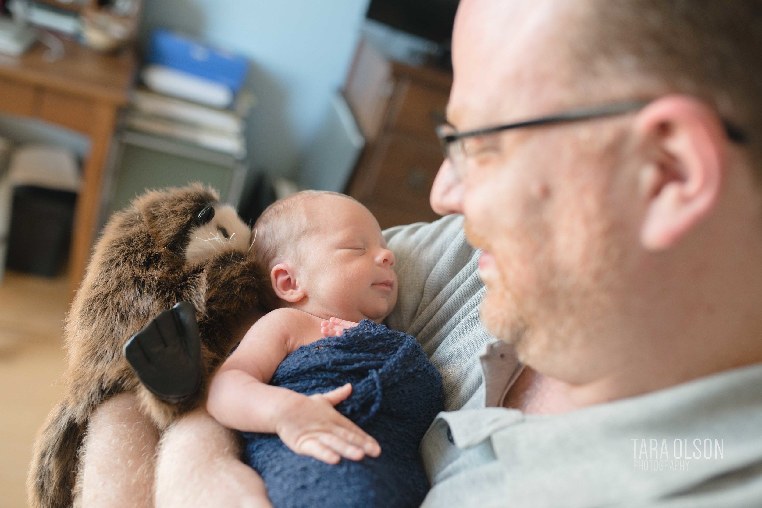 Arlington Lifestyle Newborn Photographer_Tara Olson Photography_4732.jpg
