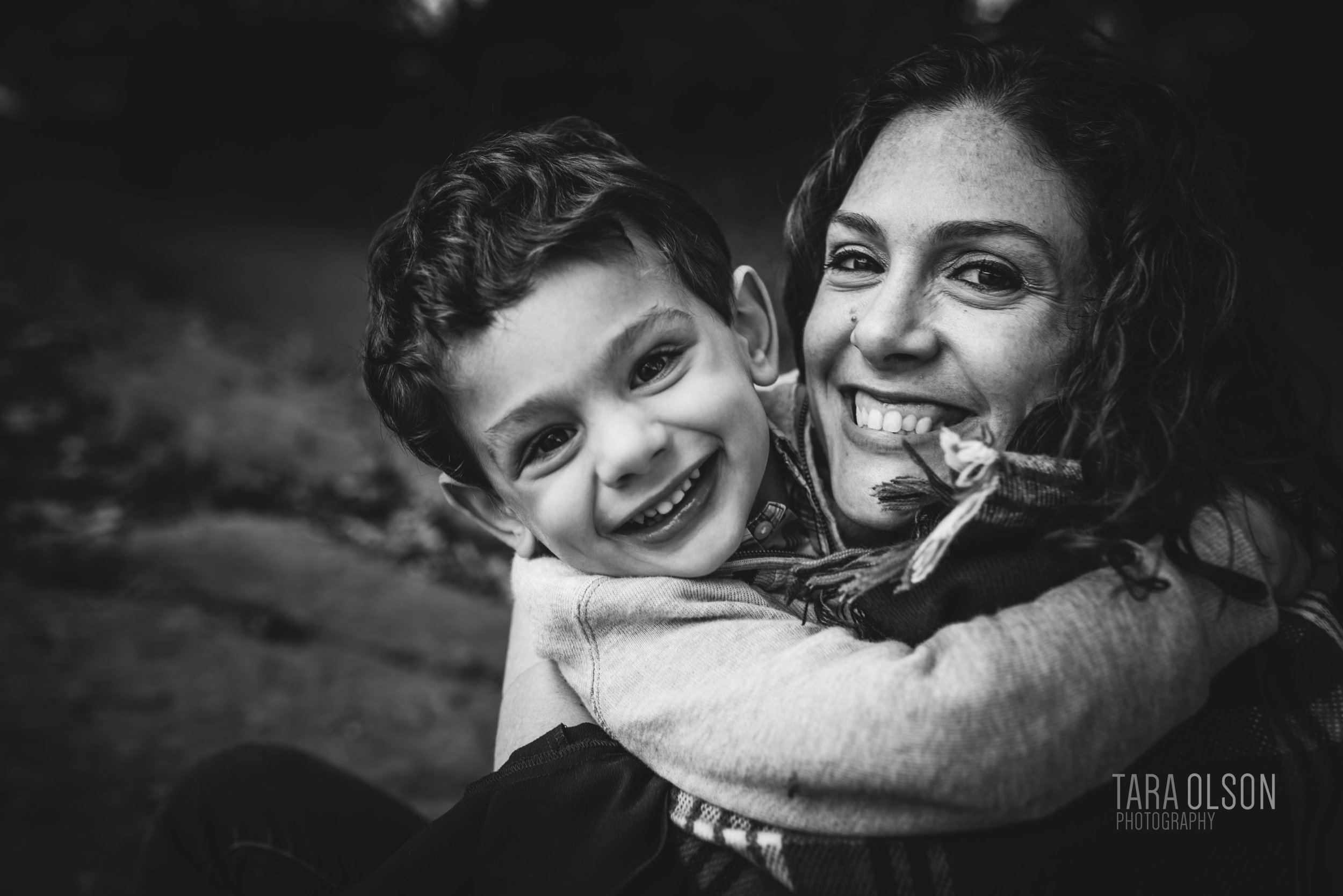 Northern Virginia Reston Vienna Family Lifestyle Mini Photographer