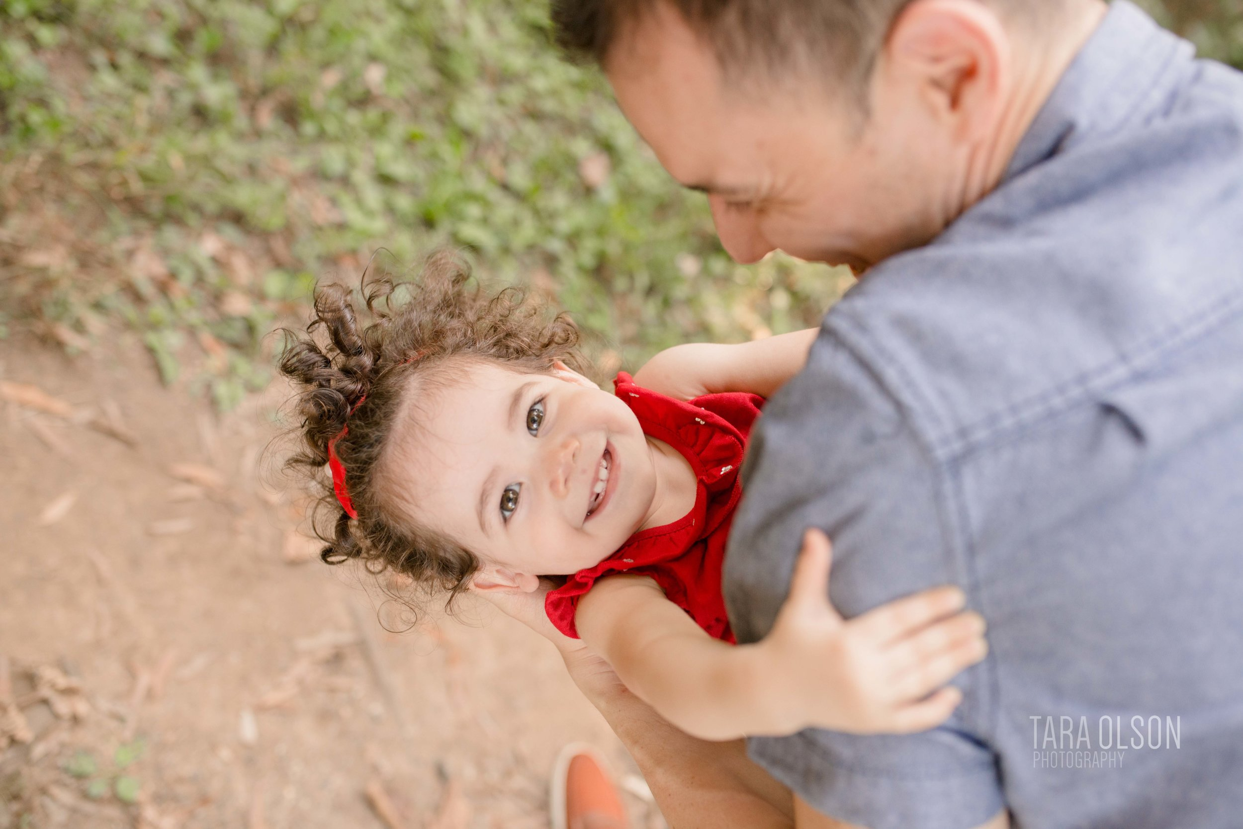 2018 Mini_Theodore Roosevelt Island Park_Family Mini Lifestyle_Tara Olson Photography_3849.jpg