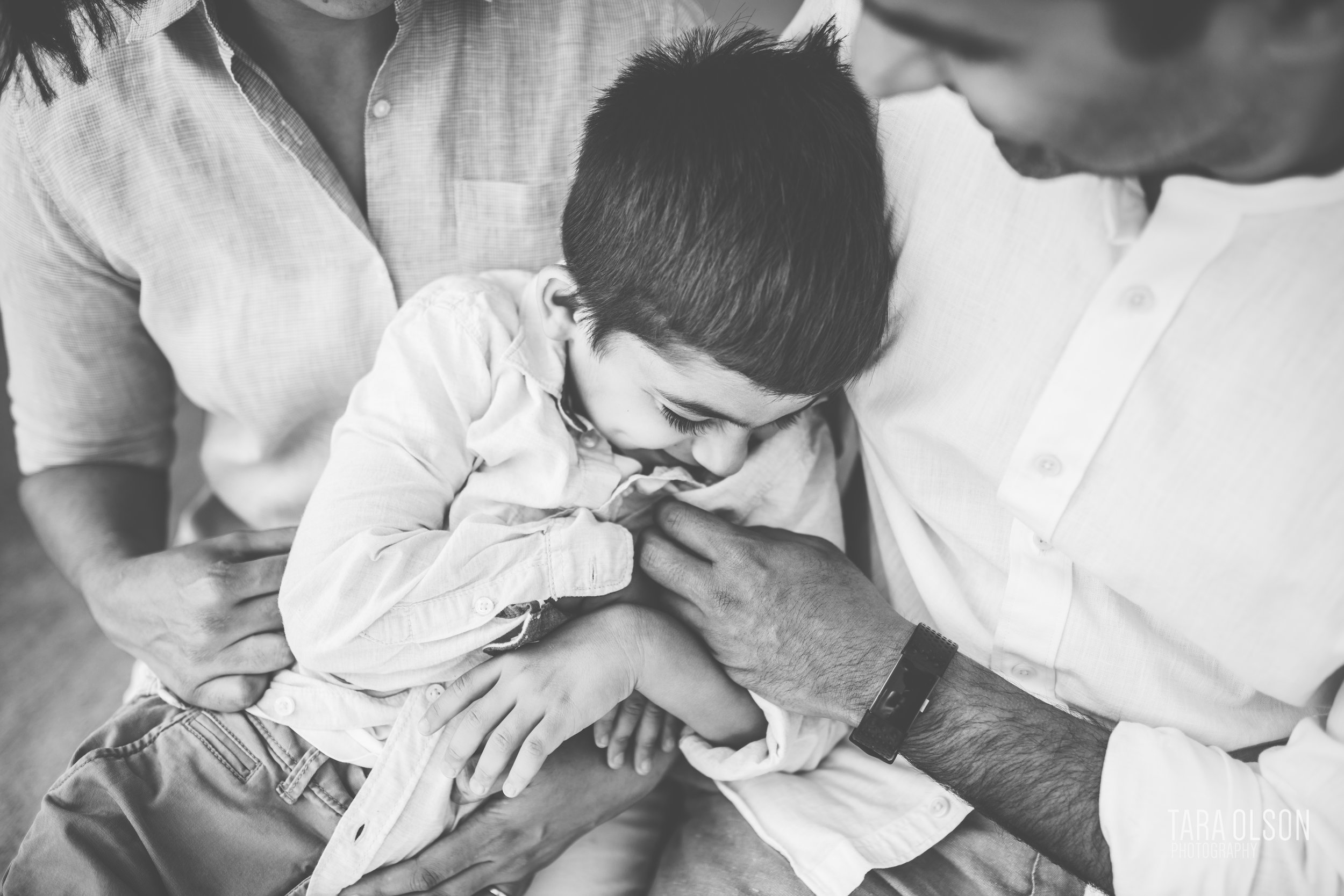Oberoi Family_NOVA Lifestyle Photographer_Tara Olson Photography_5853.jpg