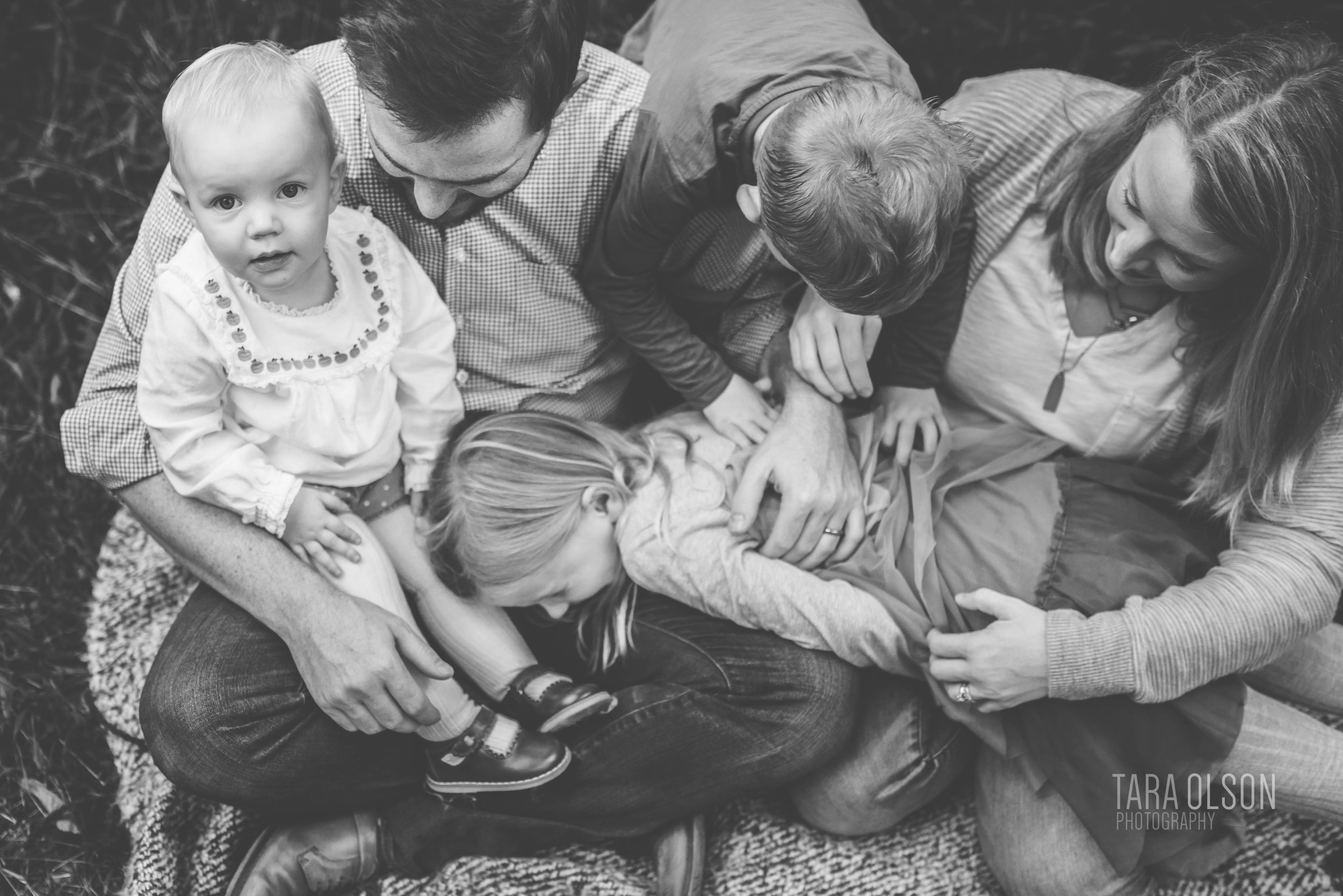 Hawkins_Arlington-Virginia-Family-Photographer_Tara-Olson-Photography_4080.jpg