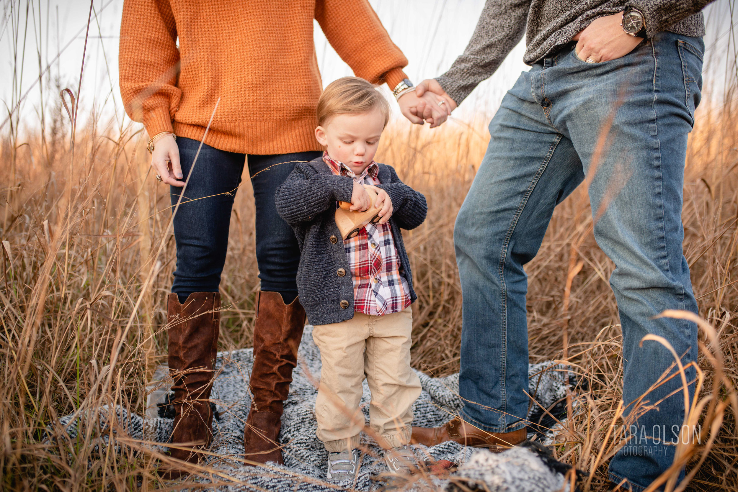 Manassas Battlefield Family Lifestyle Photographer