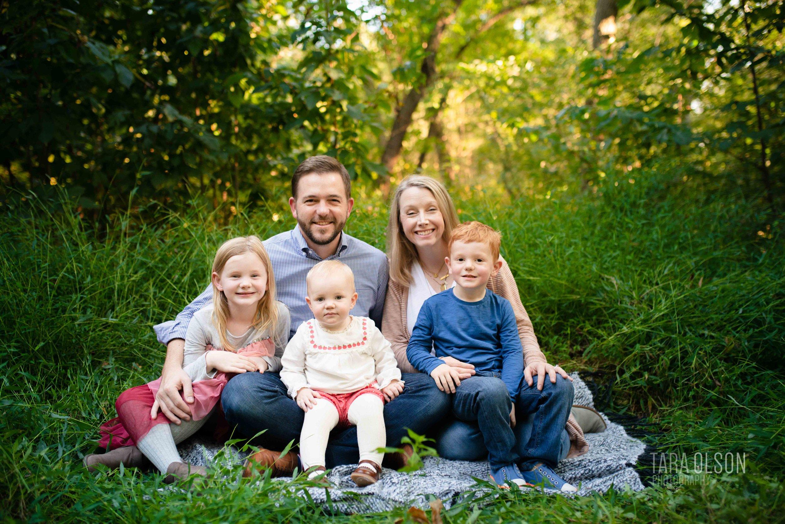 Hawkins_Arlington-Virginia-Family-Photographer_Tara-Olson-Photography_4067.jpg