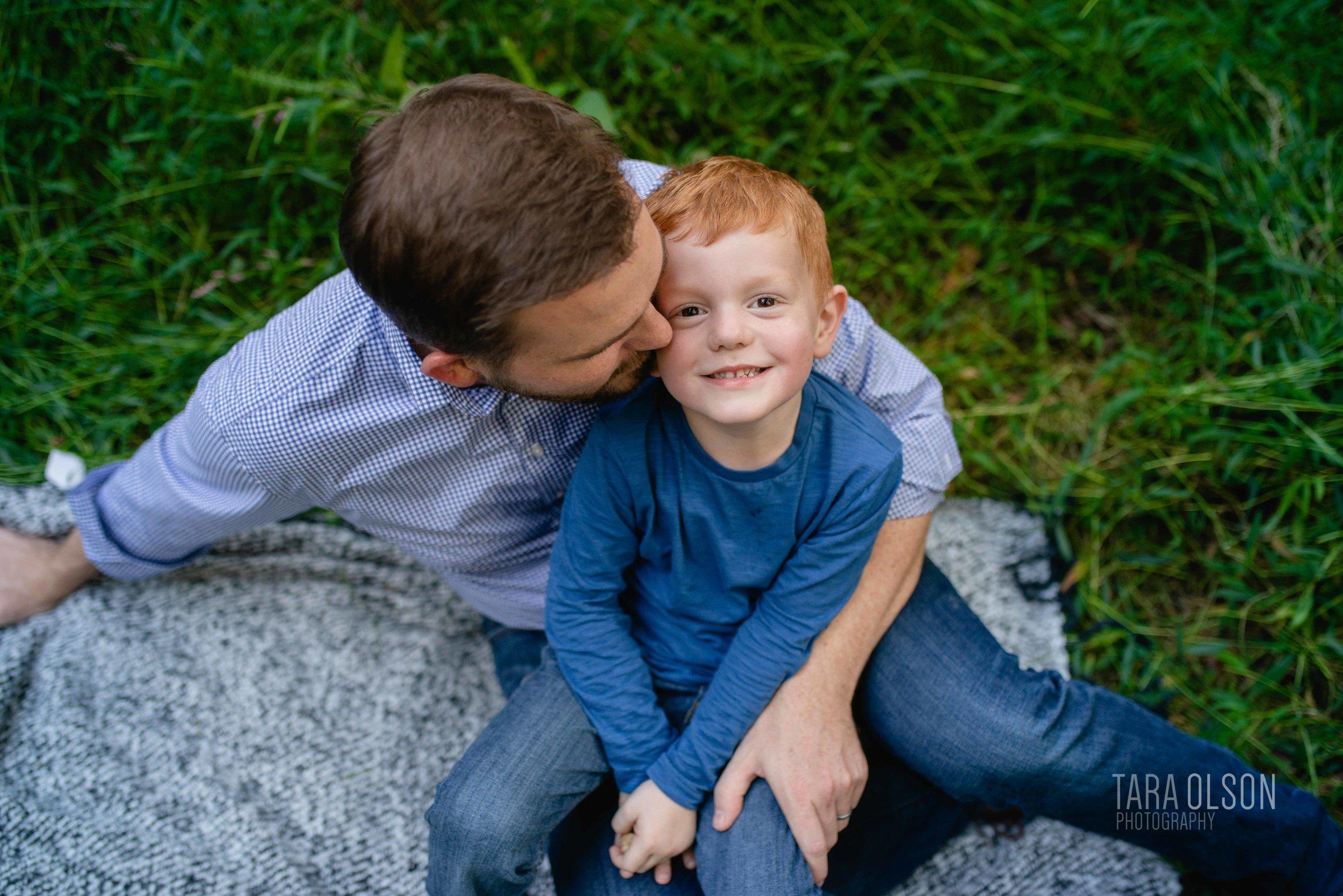 Hawkins_Arlington-Virginia-Family-Photographer_Tara-Olson-Photography_4170.jpg