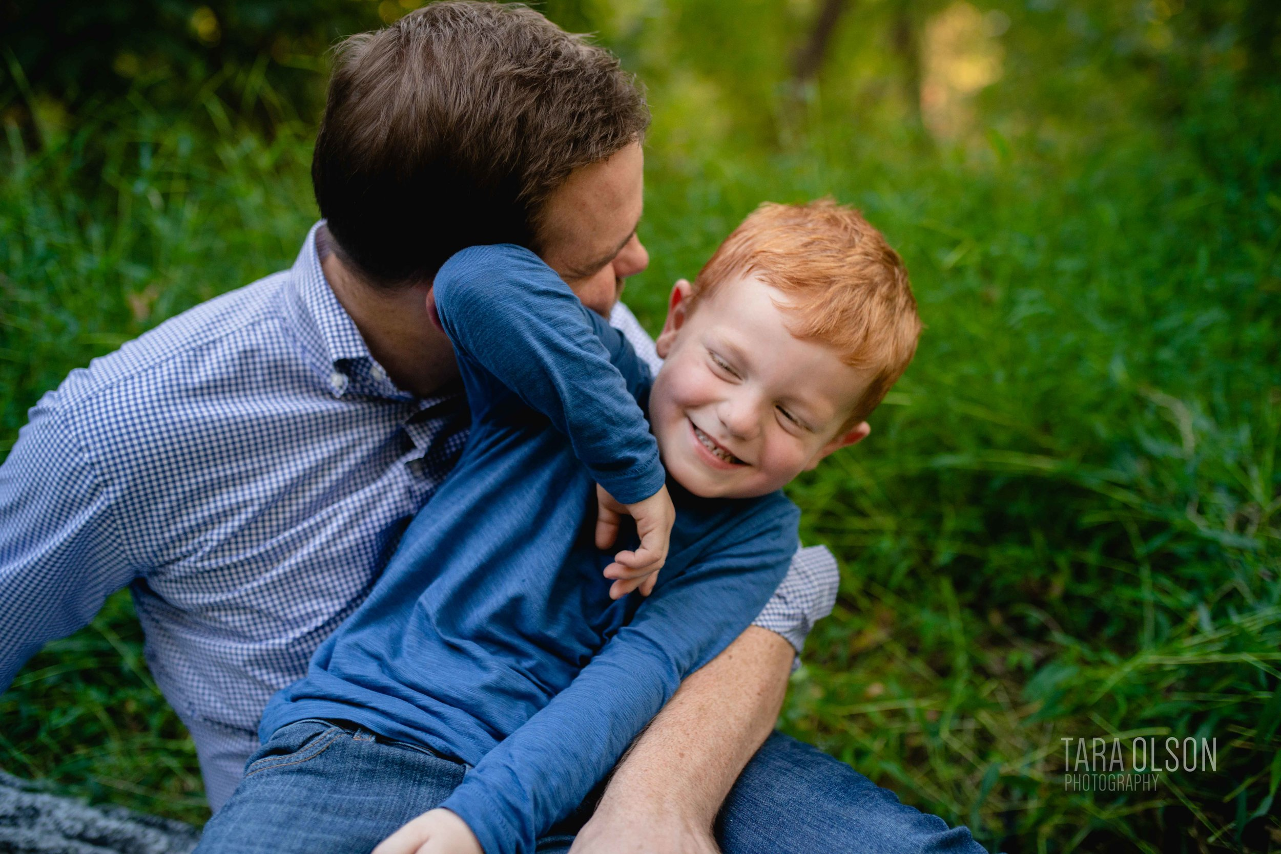 Hawkins_Arlington-Virginia-Family-Photographer_Tara-Olson-Photography_4179.jpg