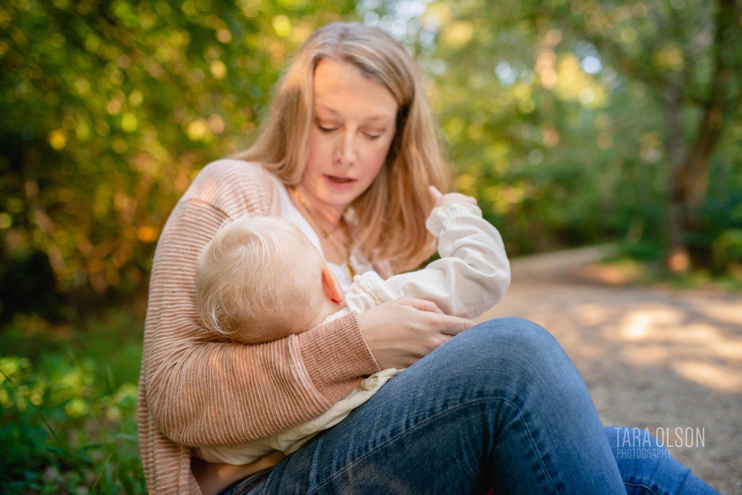 Hawkins_Arlington-Virginia-Family-Photographer_Tara-Olson-Photography_4192.jpg