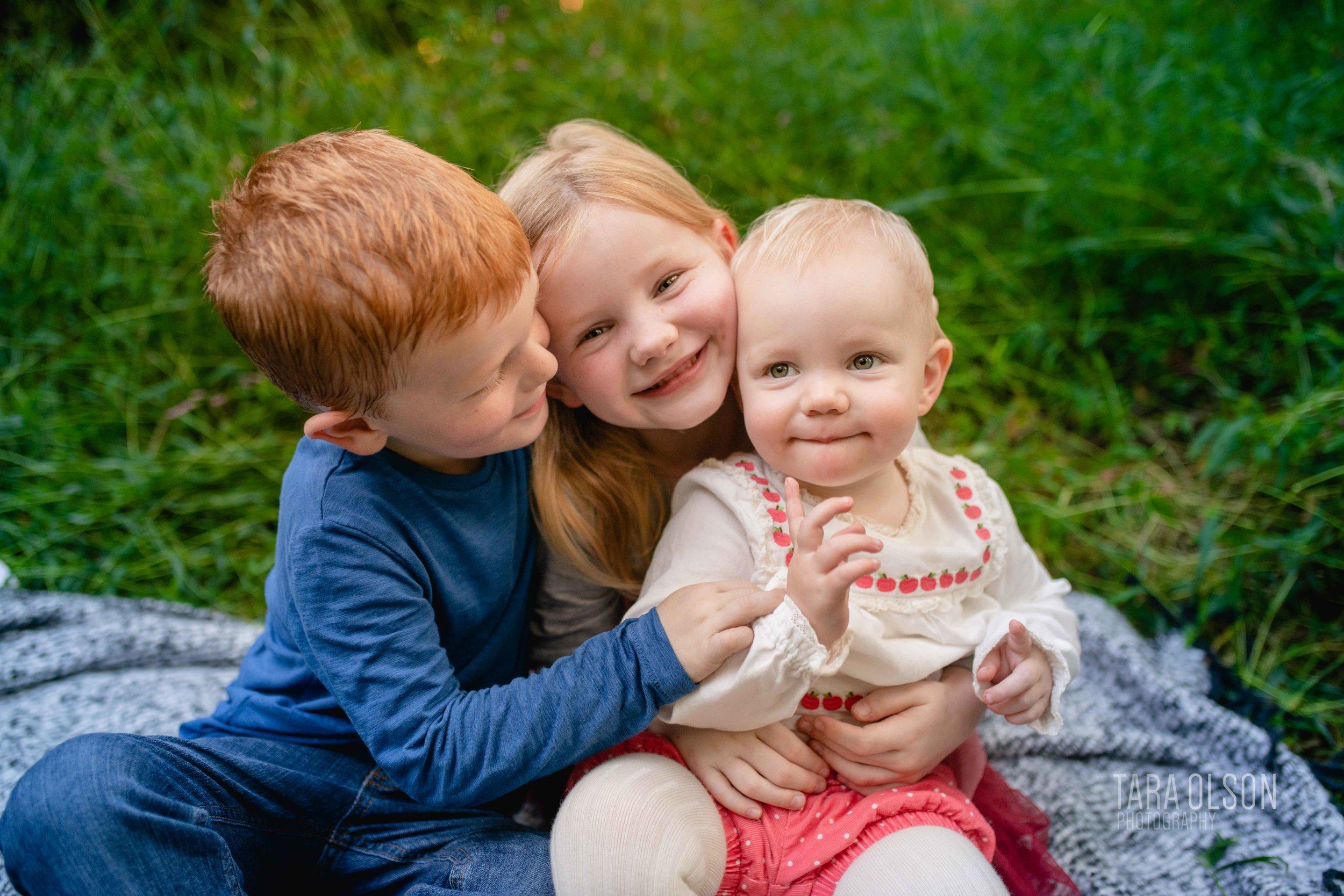 Hawkins_Arlington-Virginia-Family-Photographer_Tara-Olson-Photography_4207.jpg