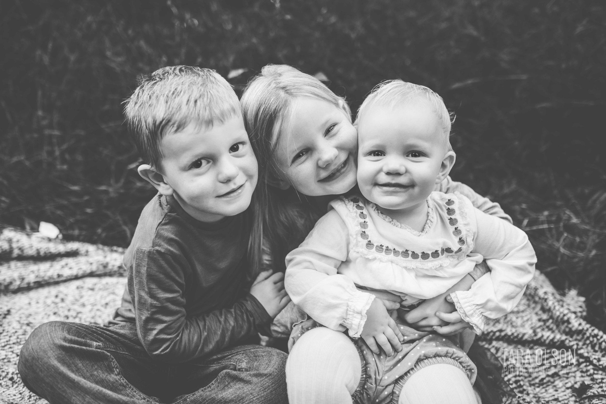 Hawkins_Arlington-Virginia-Family-Photographer_Tara-Olson-Photography_4223-2.jpg